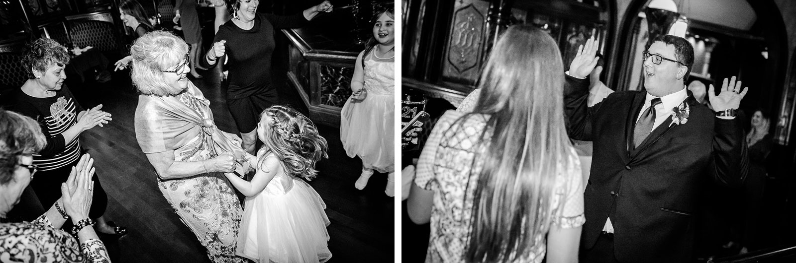 Eric_and_Christy_Photography_Blog_Wedding_Karen_Nick-52-53