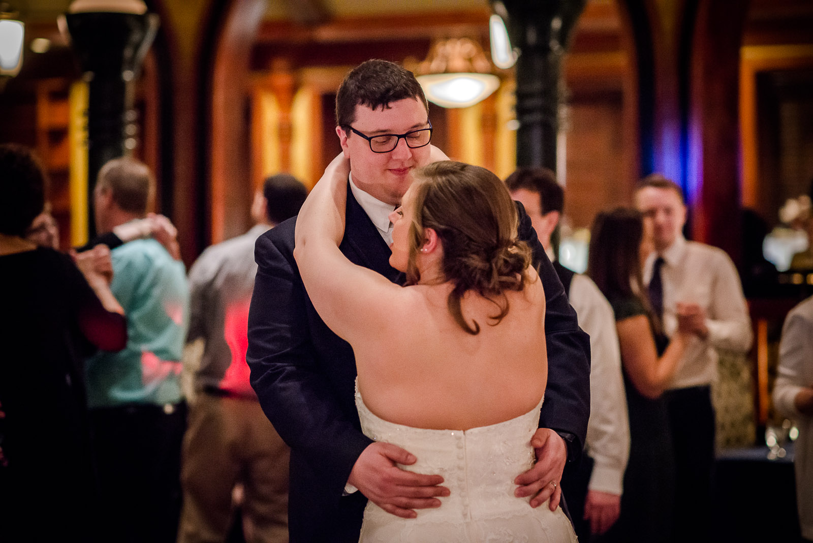 Eric_and_Christy_Photography_Blog_Wedding_Karen_Nick-58