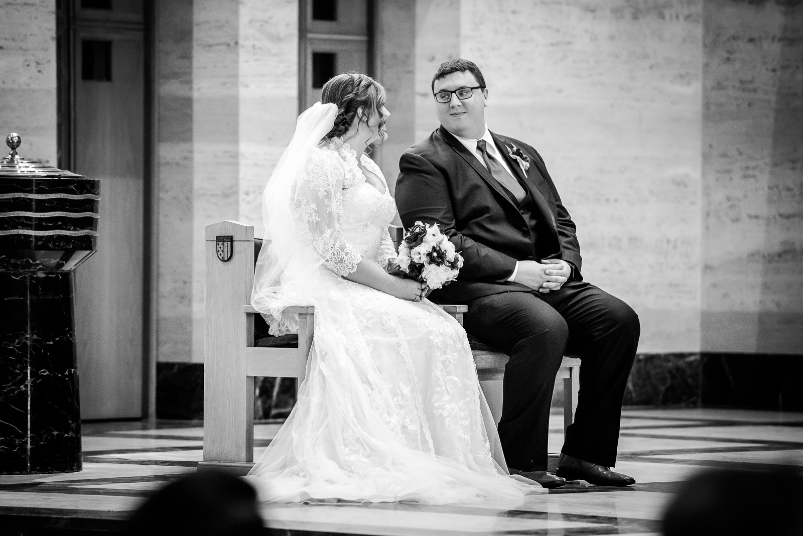 Eric_and_Christy_Photography_Blog_Wedding_Karen_Nick-7