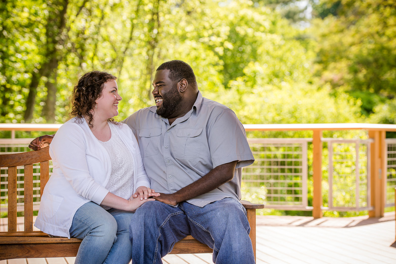 Eric_and_Christy_Photography_Blog_Laura_Jamal_Engagement-14