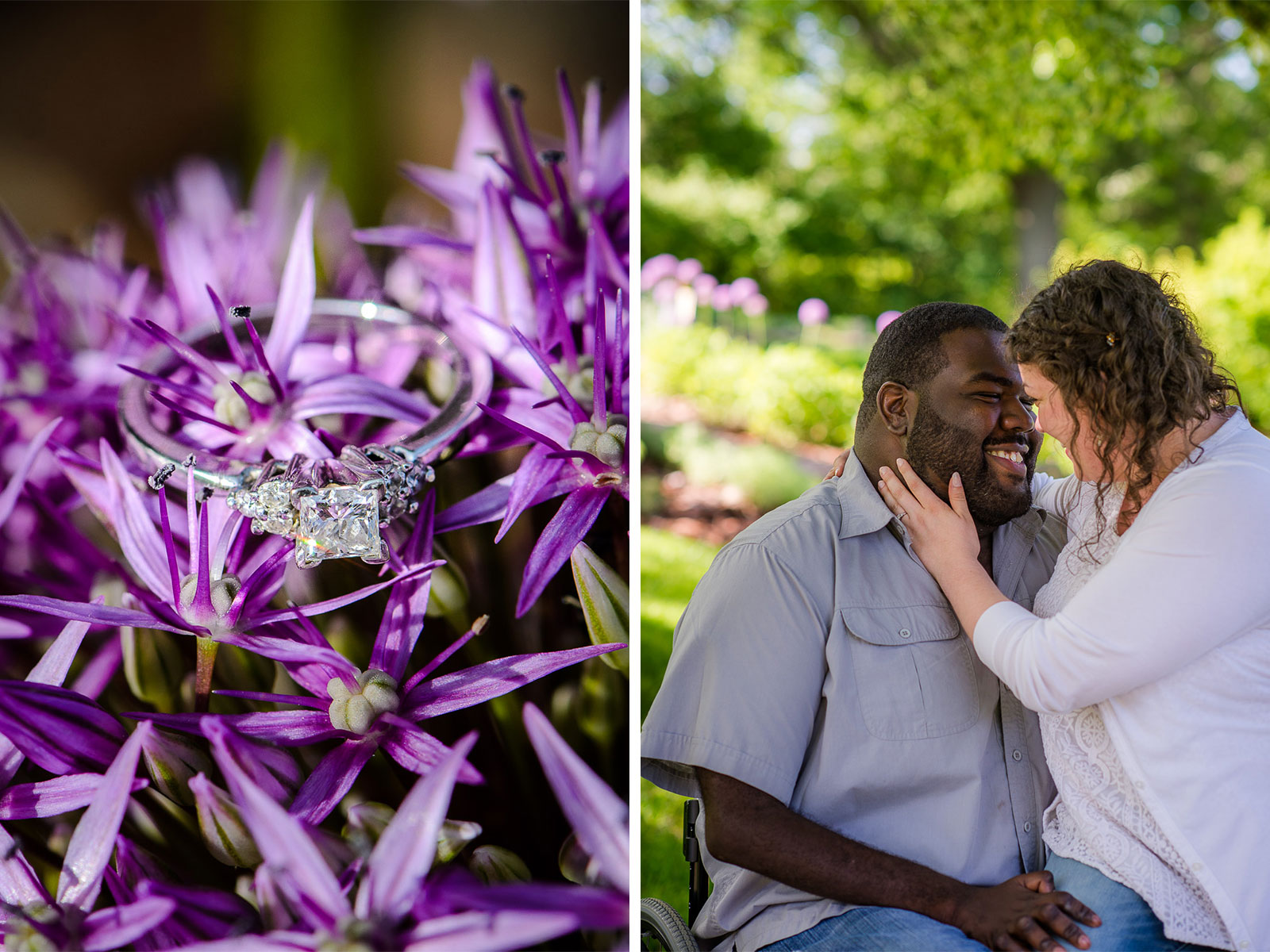Eric_and_Christy_Photography_Blog_Laura_Jamal_Engagement-17-18