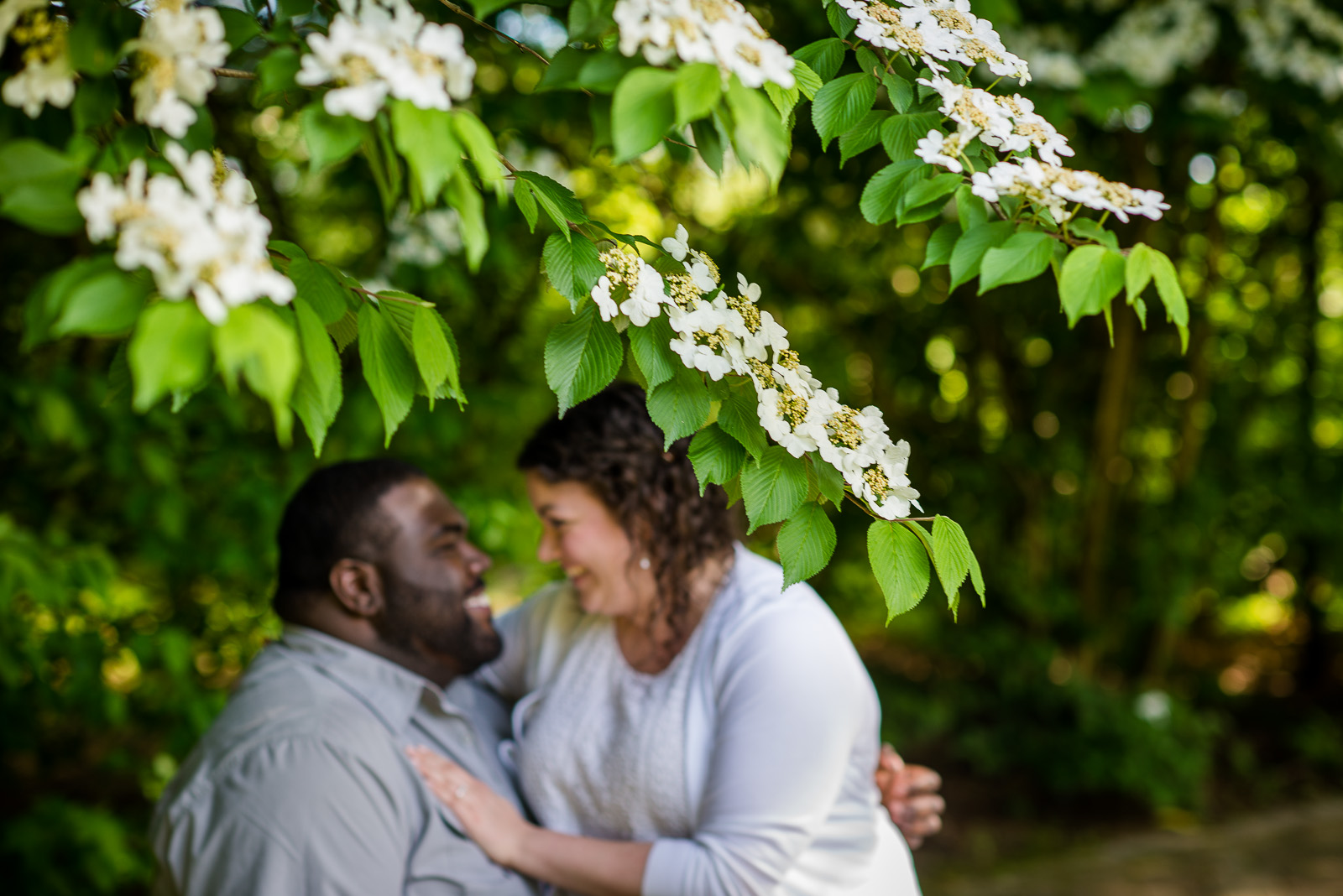 Eric_and_Christy_Photography_Blog_Laura_Jamal_Engagement-19