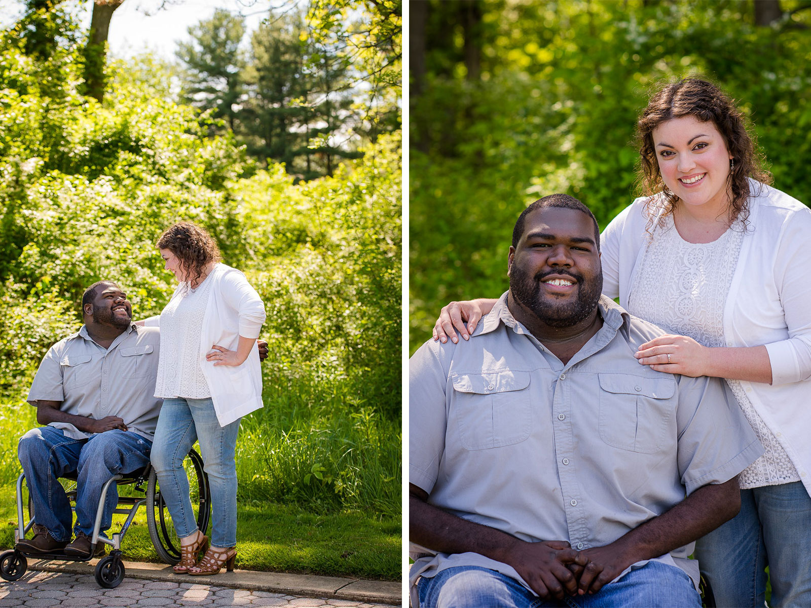 Eric_and_Christy_Photography_Blog_Laura_Jamal_Engagement-2-3