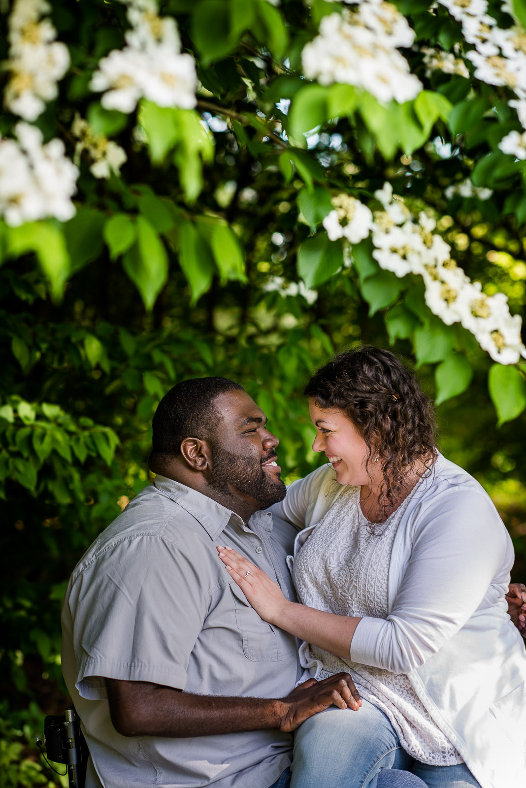 Eric_and_Christy_Photography_Blog_Laura_Jamal_Engagement-20