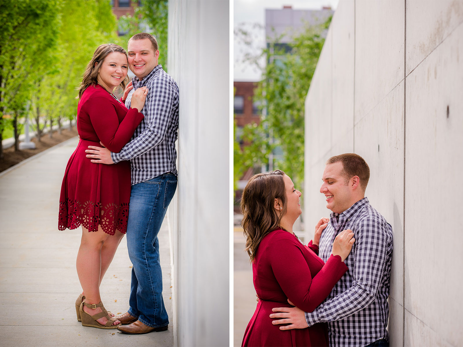 Eric_and_Christy_Photography_Blog_Stacey_Geoff_Engagement-1-2