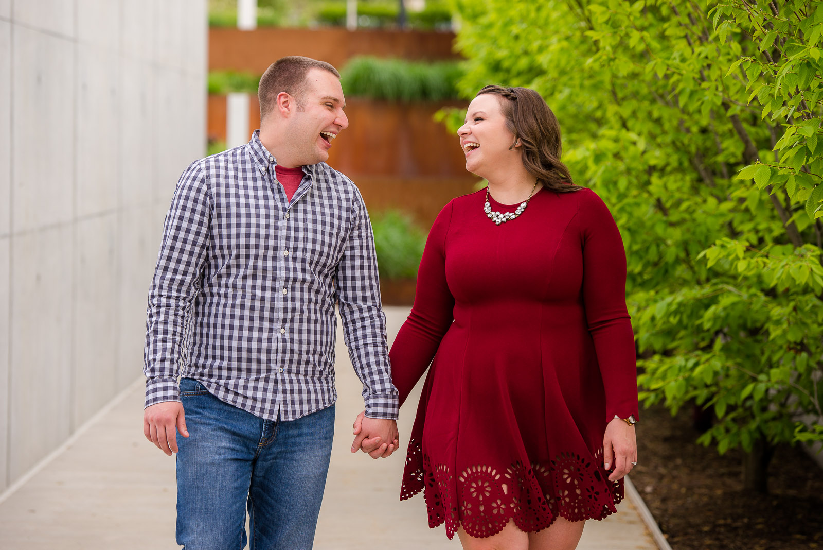 Eric_and_Christy_Photography_Blog_Stacey_Geoff_Engagement-10