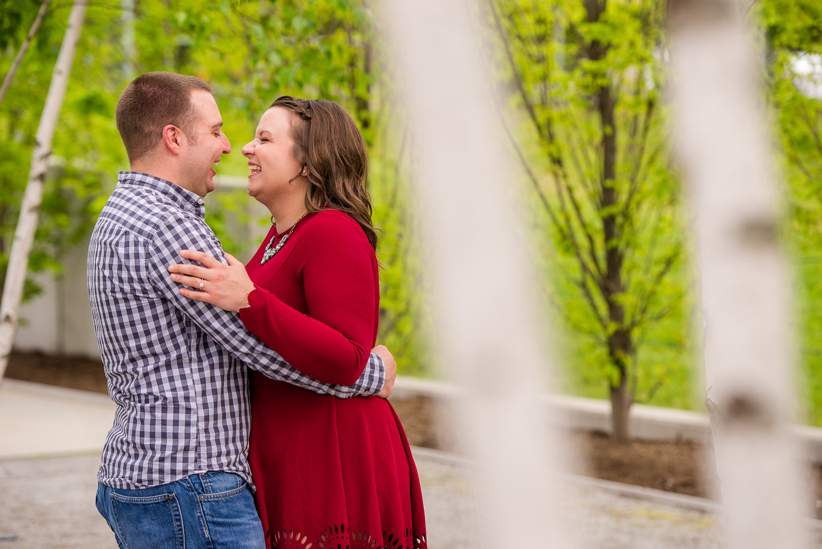 Eric_and_Christy_Photography_Blog_Stacey_Geoff_Engagement-12