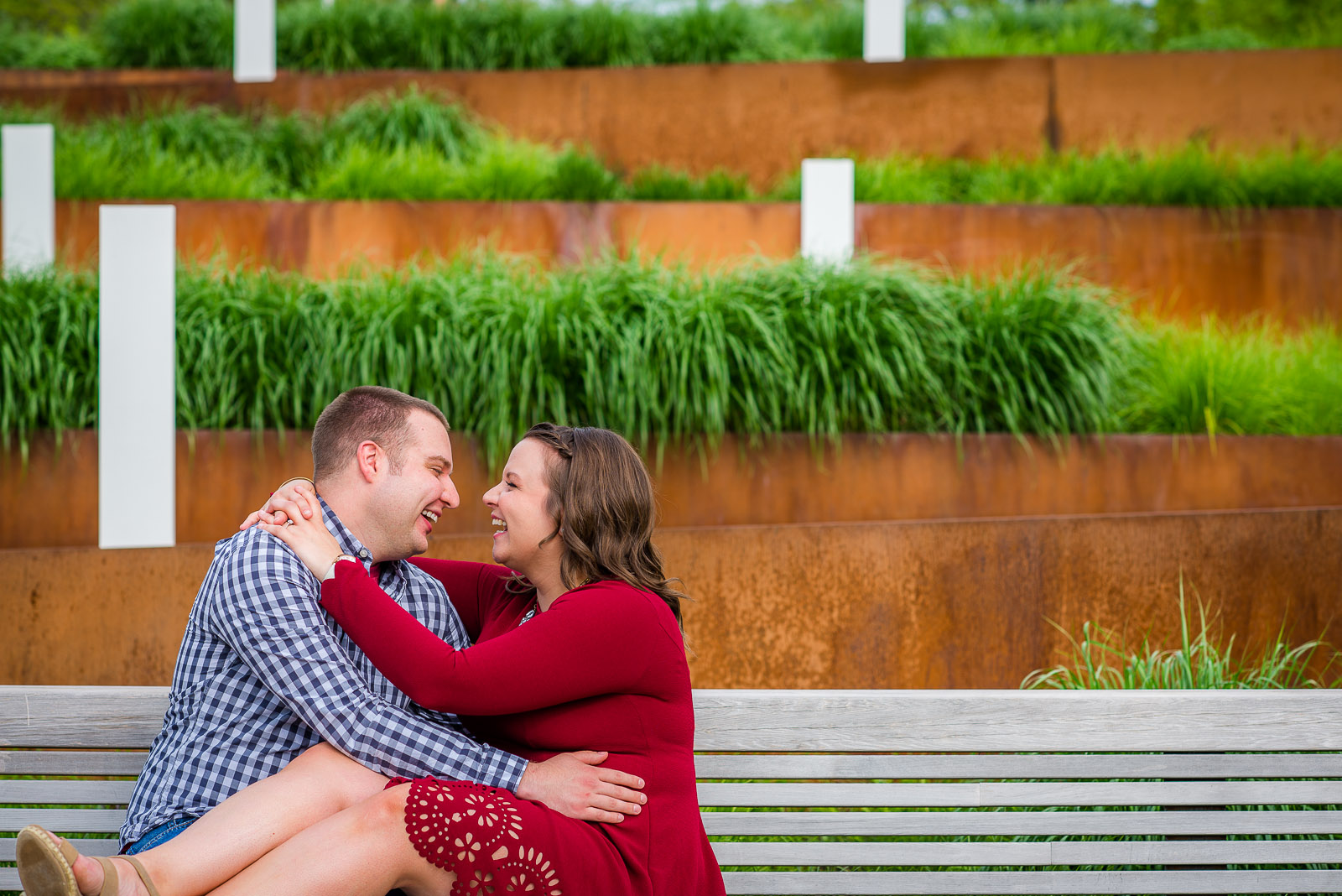 Eric_and_Christy_Photography_Blog_Stacey_Geoff_Engagement-13