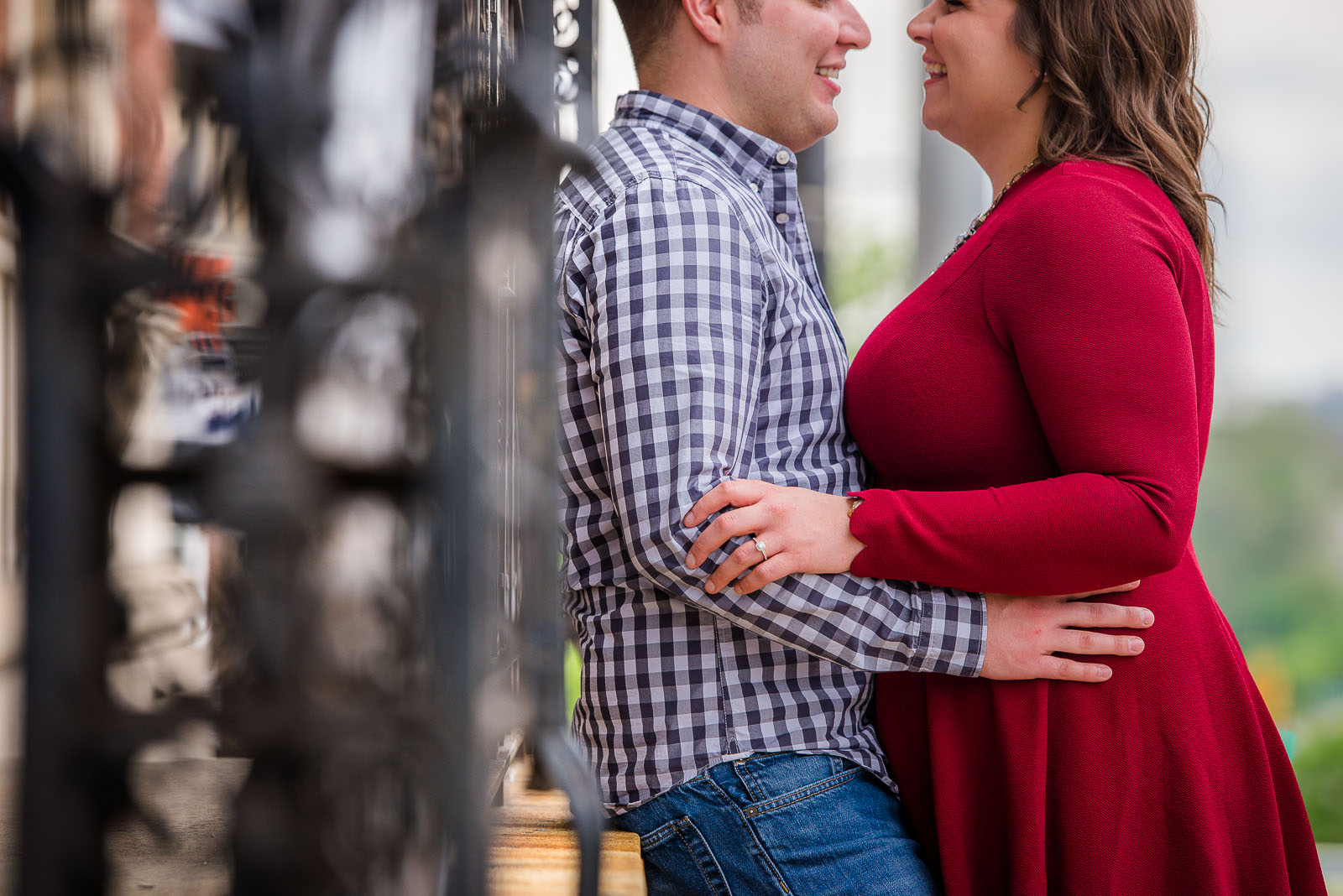 Eric_and_Christy_Photography_Blog_Stacey_Geoff_Engagement-15