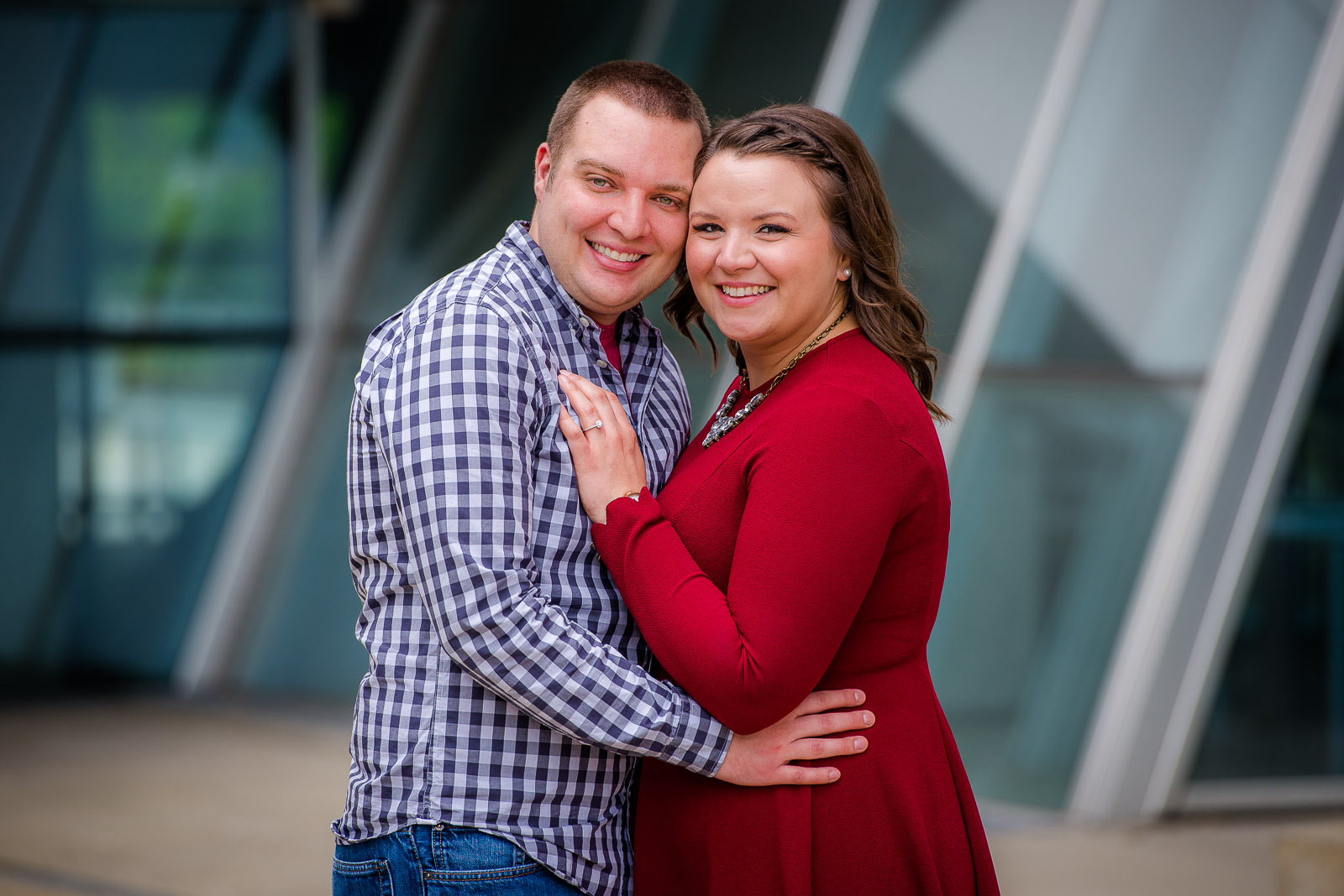 Eric_and_Christy_Photography_Blog_Stacey_Geoff_Engagement-16