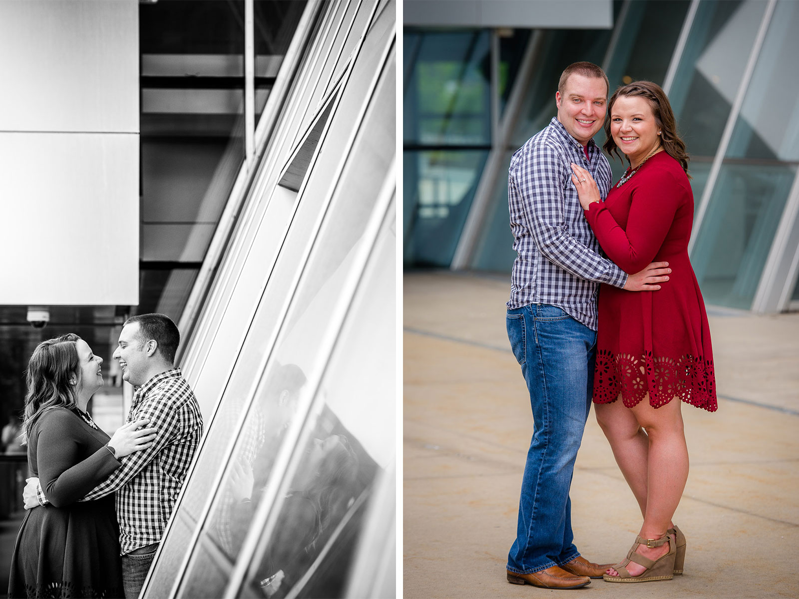 Eric_and_Christy_Photography_Blog_Stacey_Geoff_Engagement-17-18