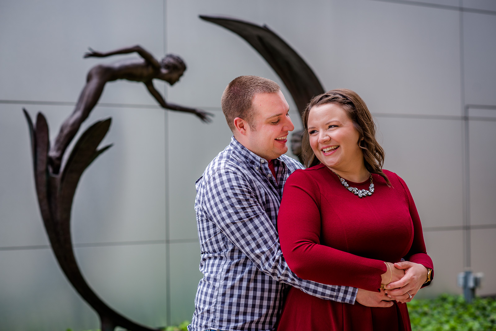 Eric_and_Christy_Photography_Blog_Stacey_Geoff_Engagement-19