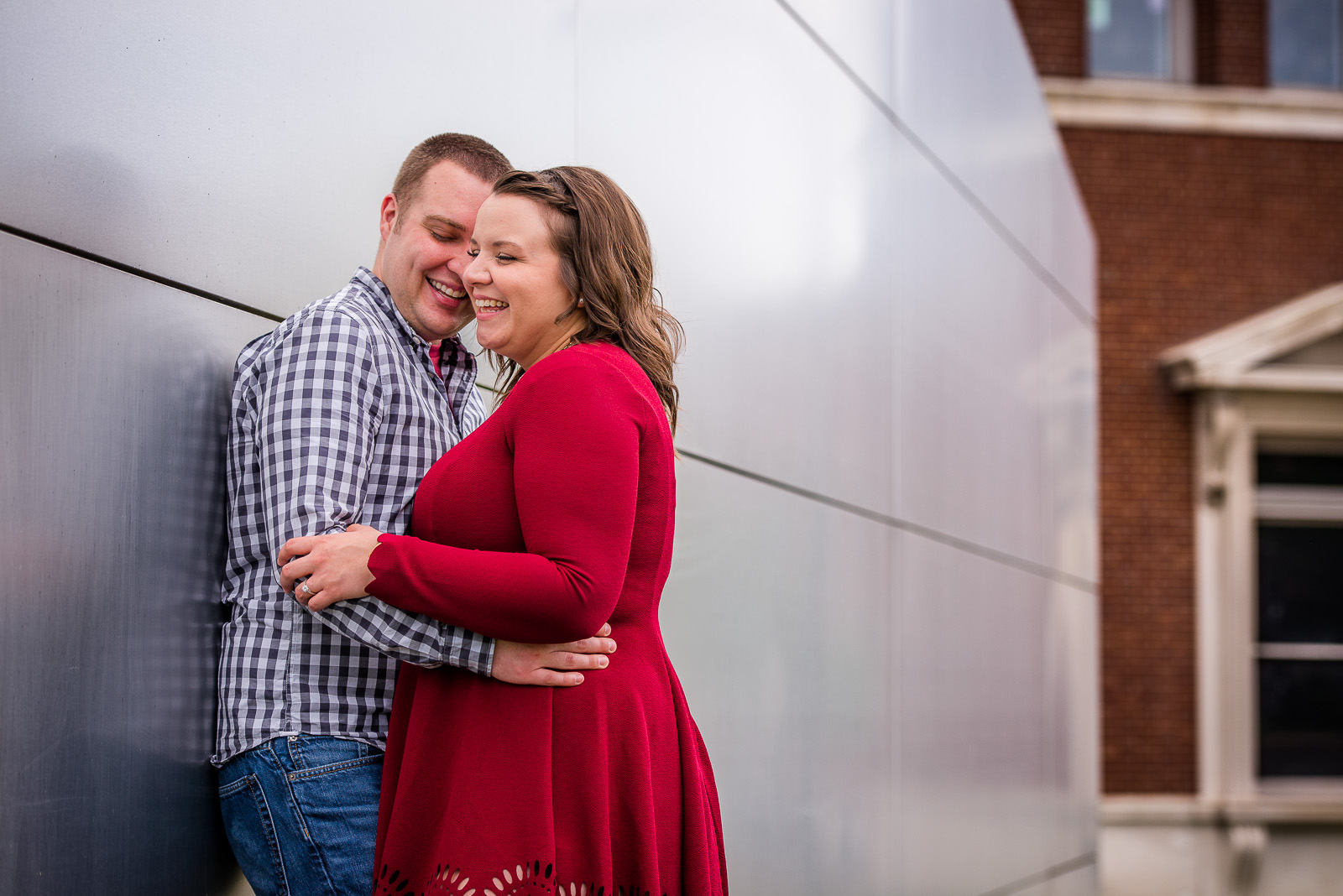 Eric_and_Christy_Photography_Blog_Stacey_Geoff_Engagement-22