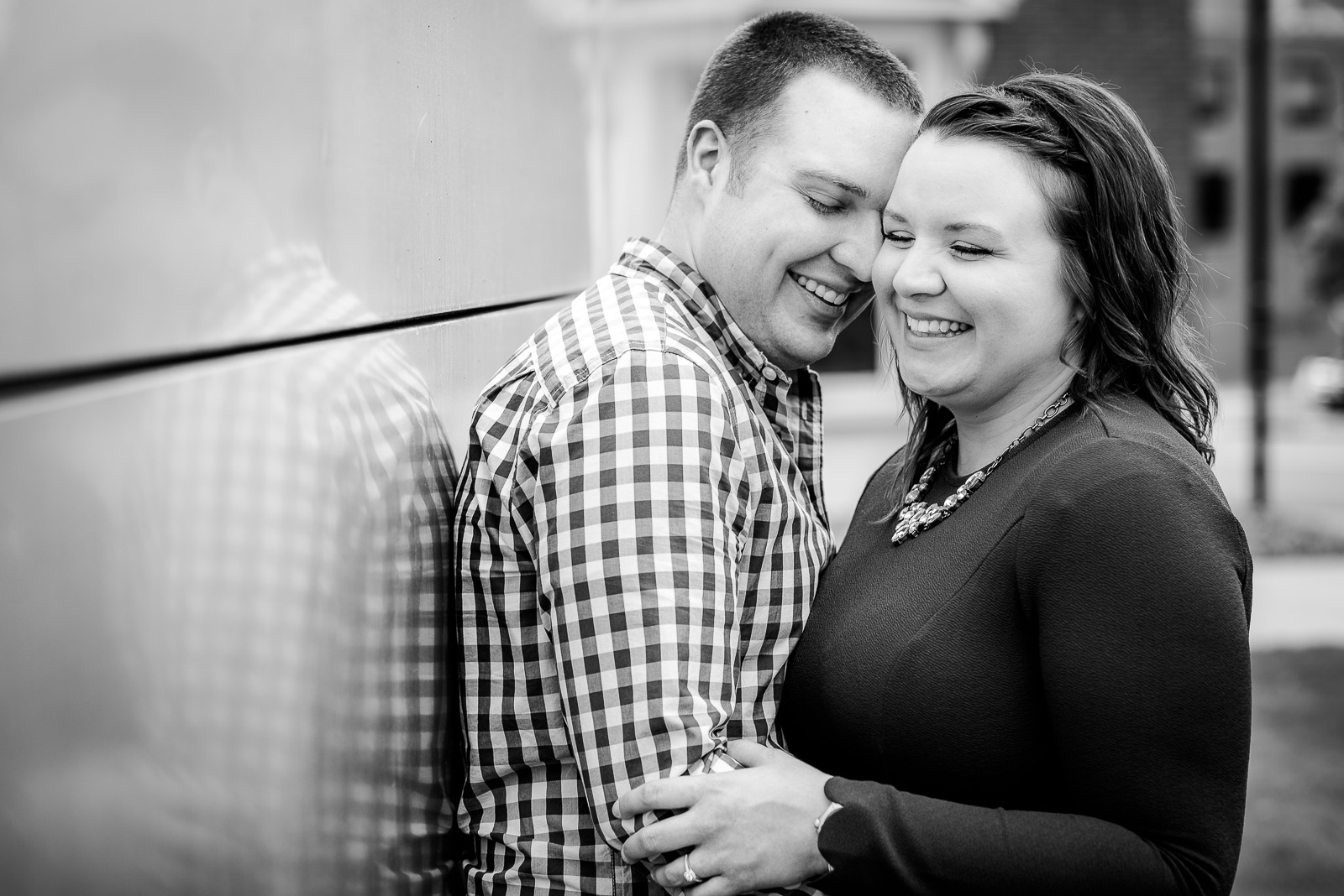 Eric_and_Christy_Photography_Blog_Stacey_Geoff_Engagement-23