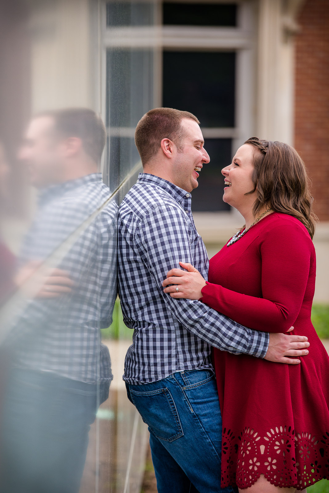 Eric_and_Christy_Photography_Blog_Stacey_Geoff_Engagement-24