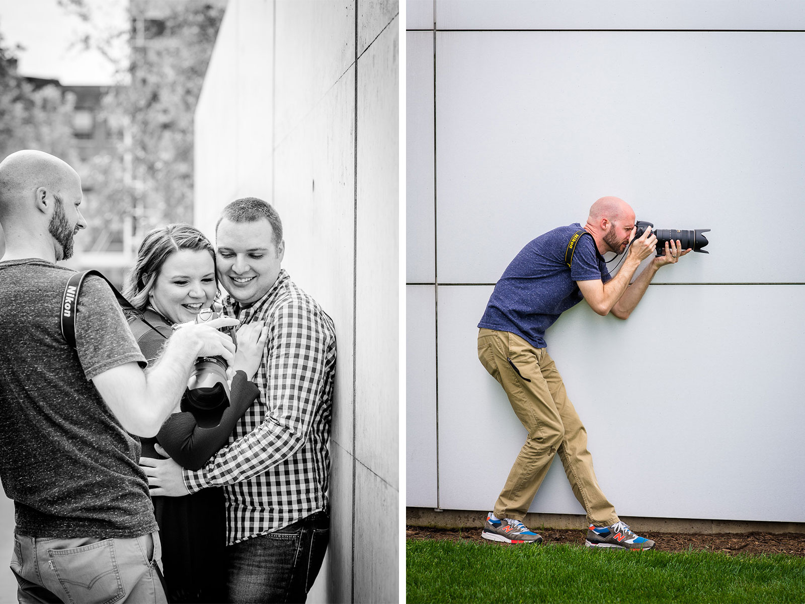 Eric_and_Christy_Photography_Blog_Stacey_Geoff_Engagement-25-26