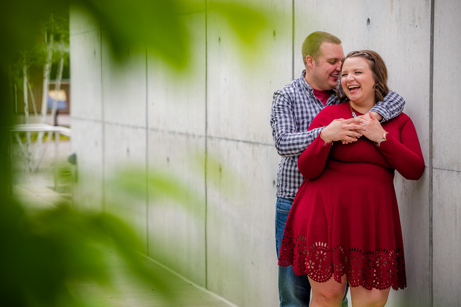 Eric_and_Christy_Photography_Blog_Stacey_Geoff_Engagement-4