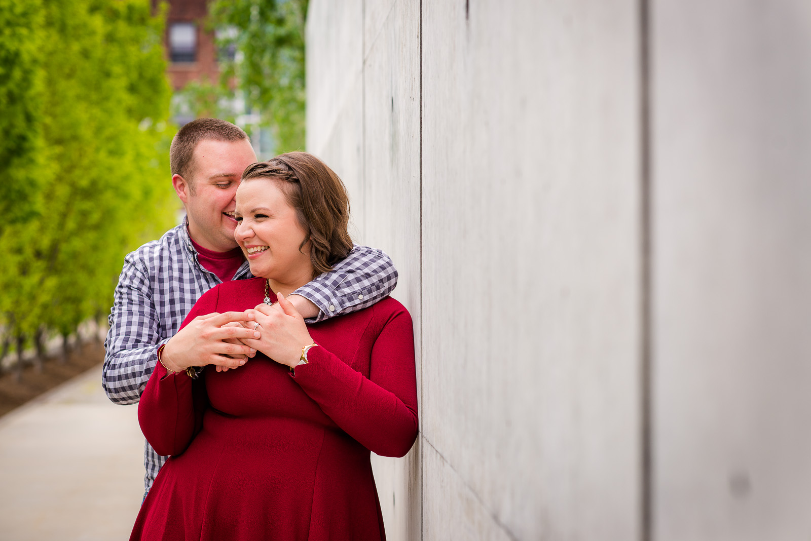 Eric_and_Christy_Photography_Blog_Stacey_Geoff_Engagement-7