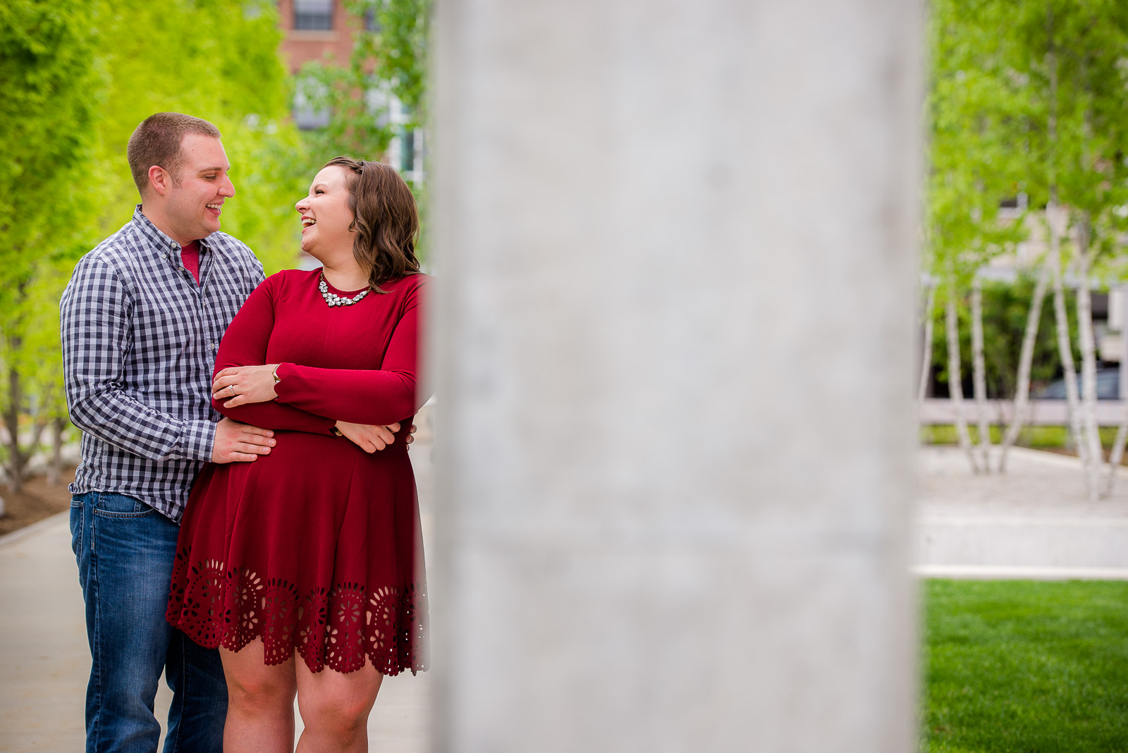 Eric_and_Christy_Photography_Blog_Stacey_Geoff_Engagement-8