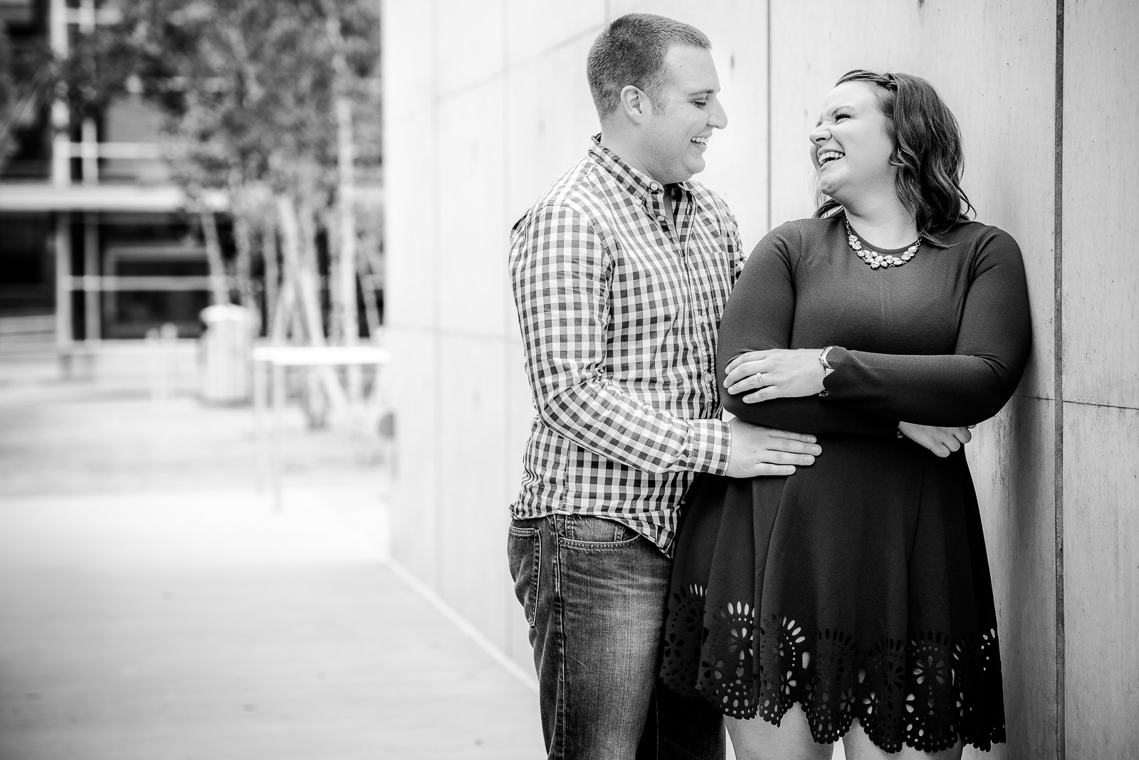 Eric_and_Christy_Photography_Blog_Stacey_Geoff_Engagement-9