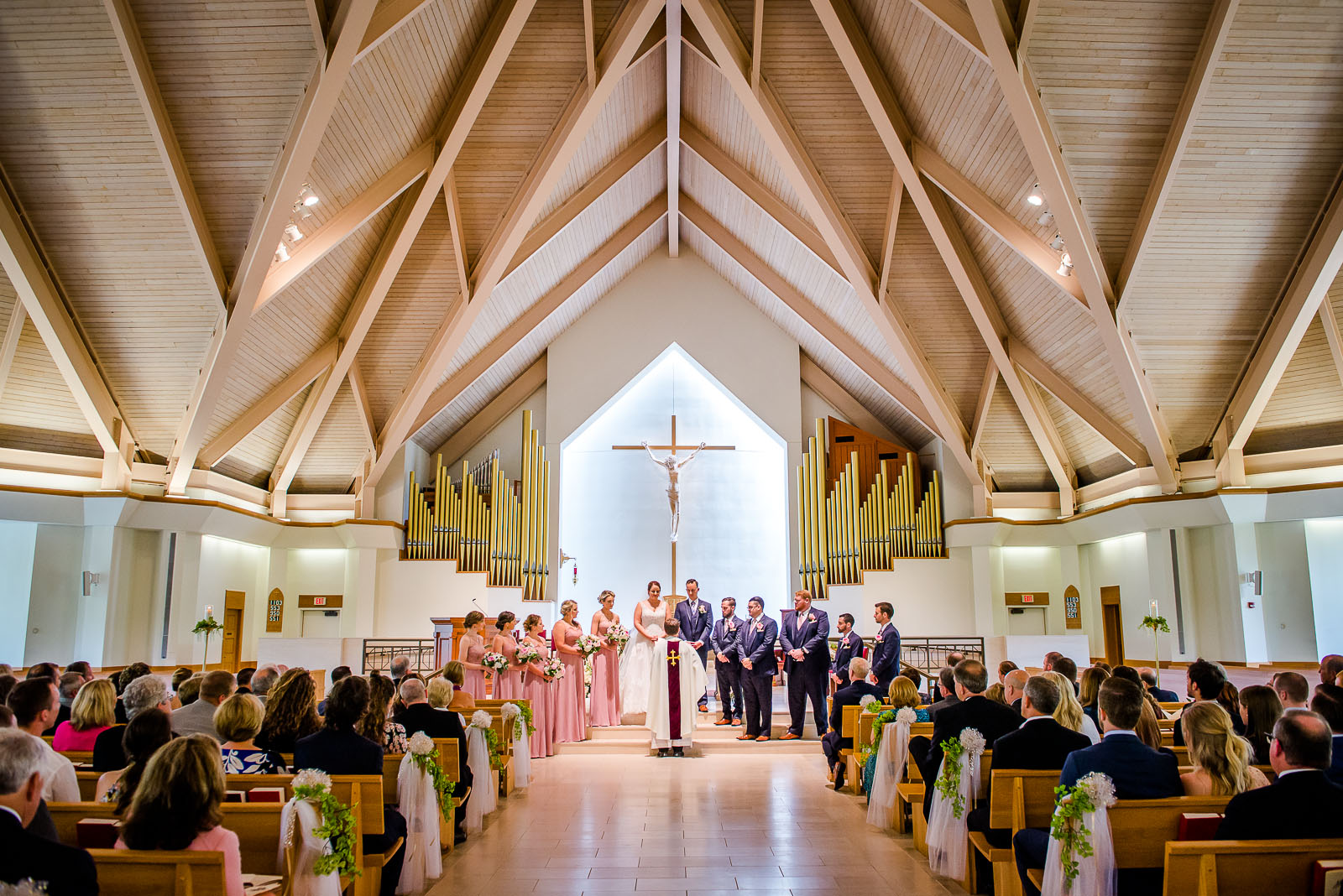 Eric_and_Christy_Photography_Blog_Wedding_Paige_Eric-12