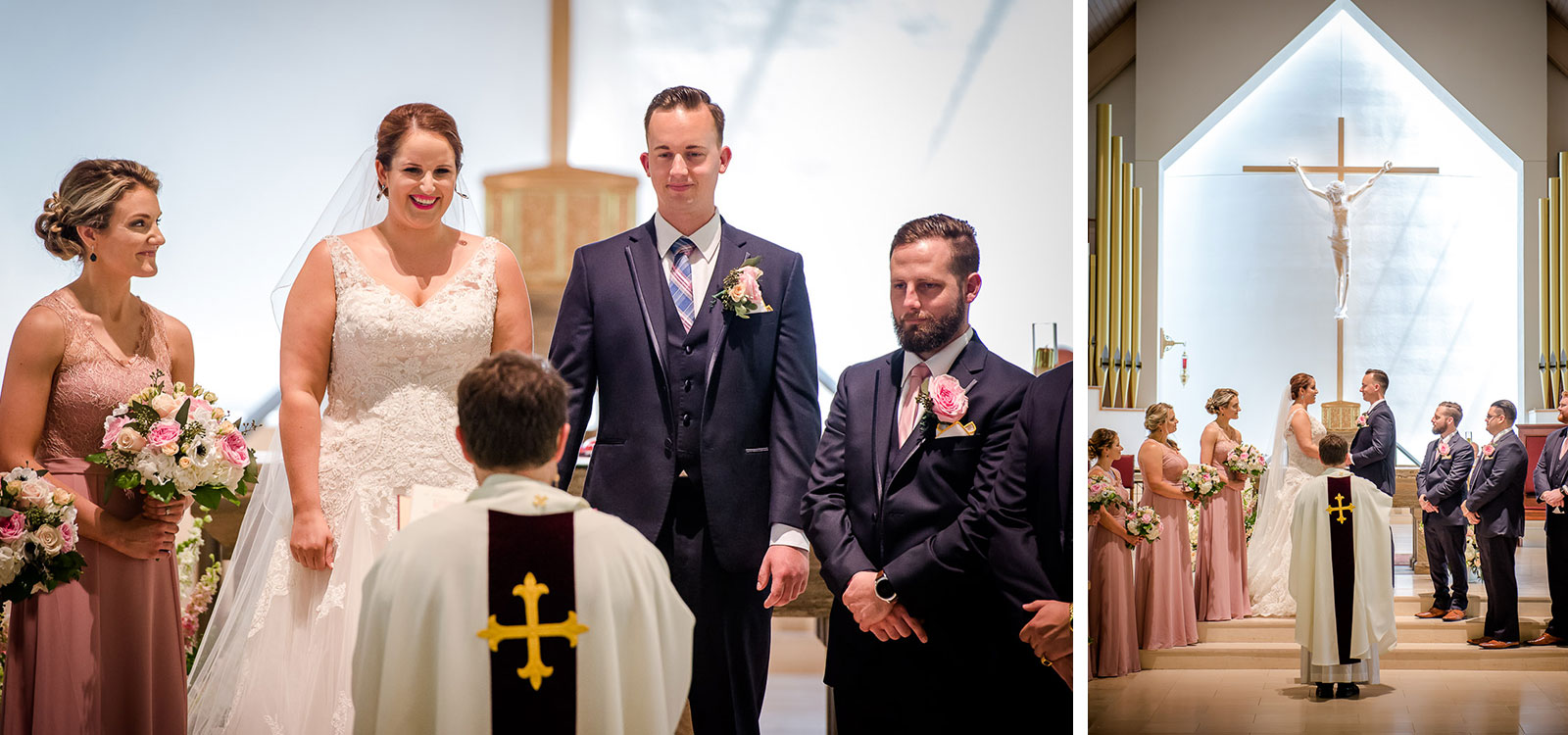 Eric_and_Christy_Photography_Blog_Wedding_Paige_Eric-13-14