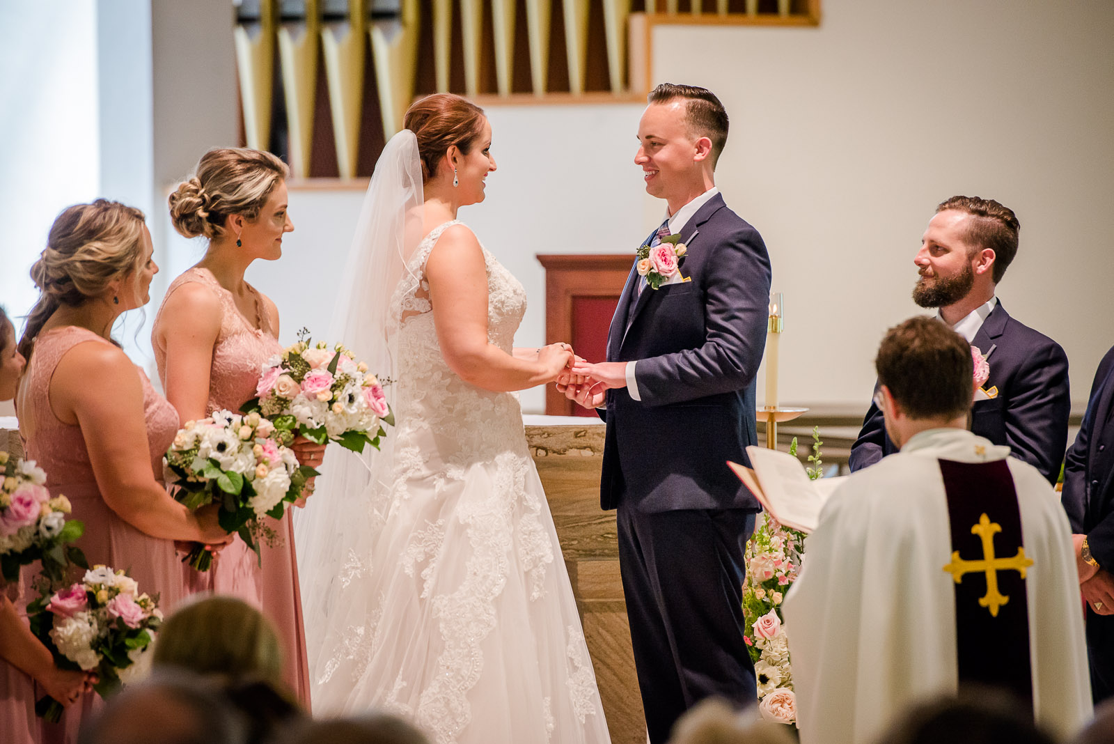 Eric_and_Christy_Photography_Blog_Wedding_Paige_Eric-15