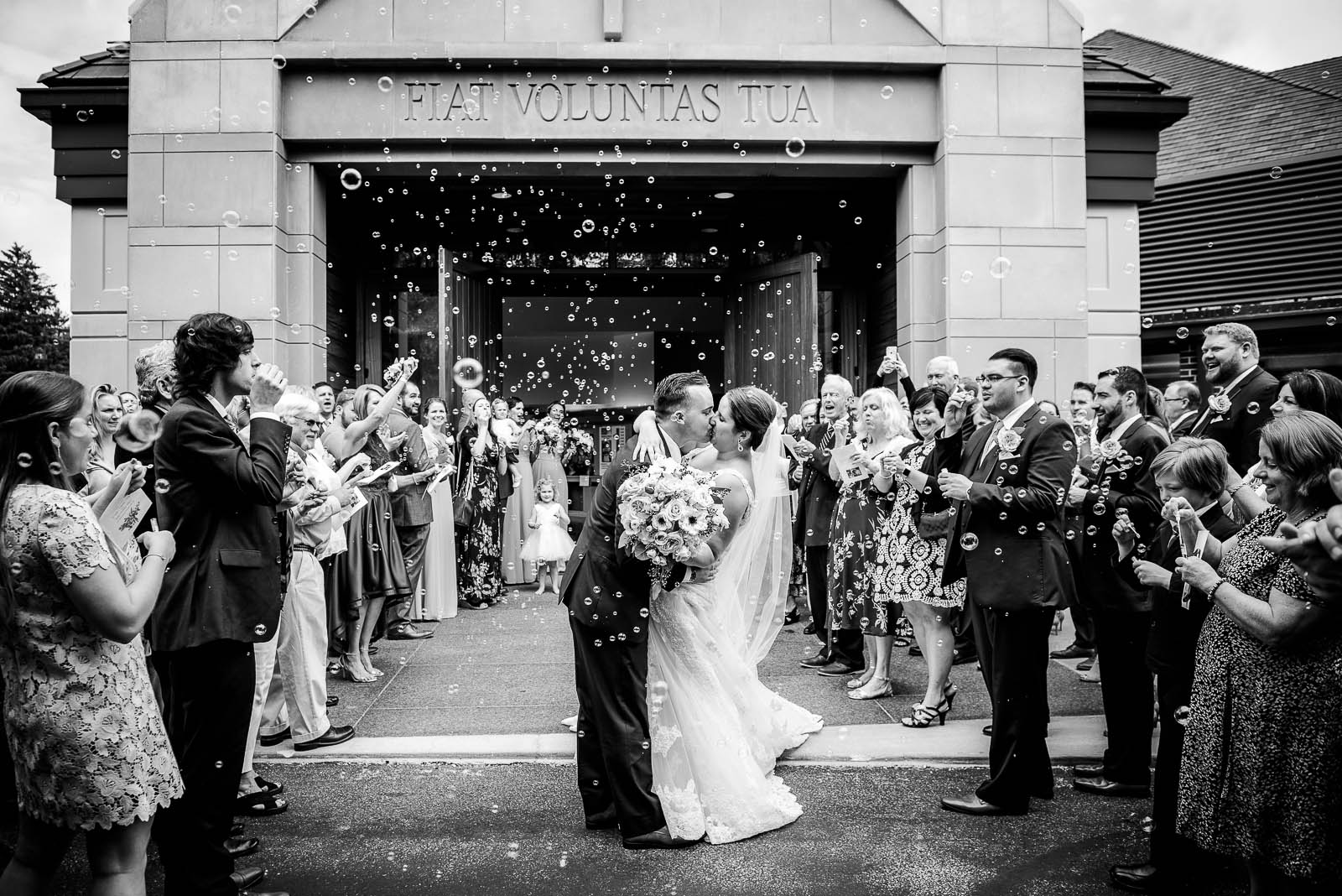 Eric_and_Christy_Photography_Blog_Wedding_Paige_Eric-20