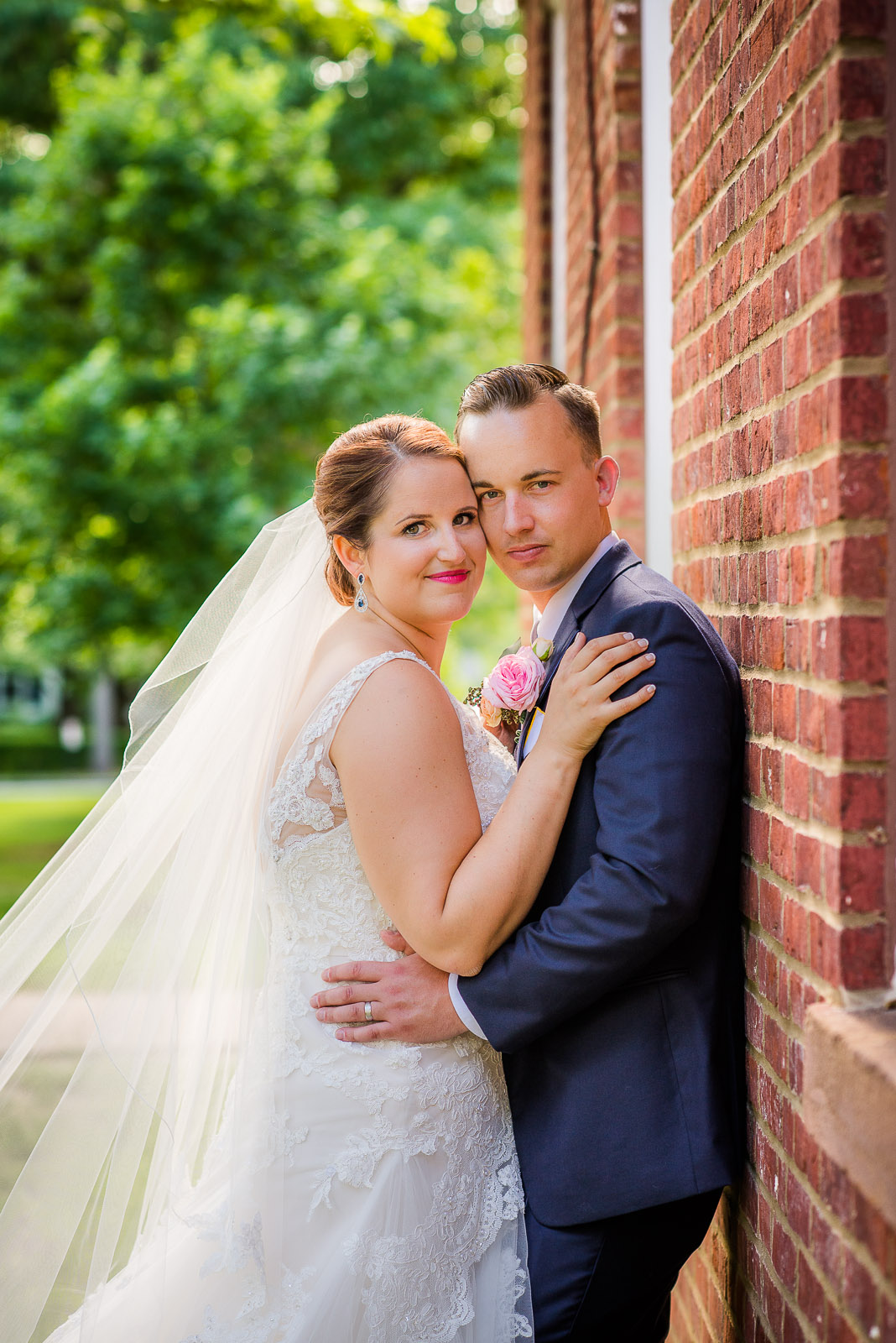 Eric_and_Christy_Photography_Blog_Wedding_Paige_Eric-33