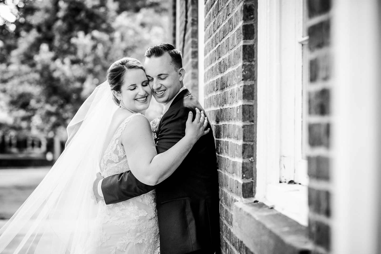 Eric_and_Christy_Photography_Blog_Wedding_Paige_Eric-34