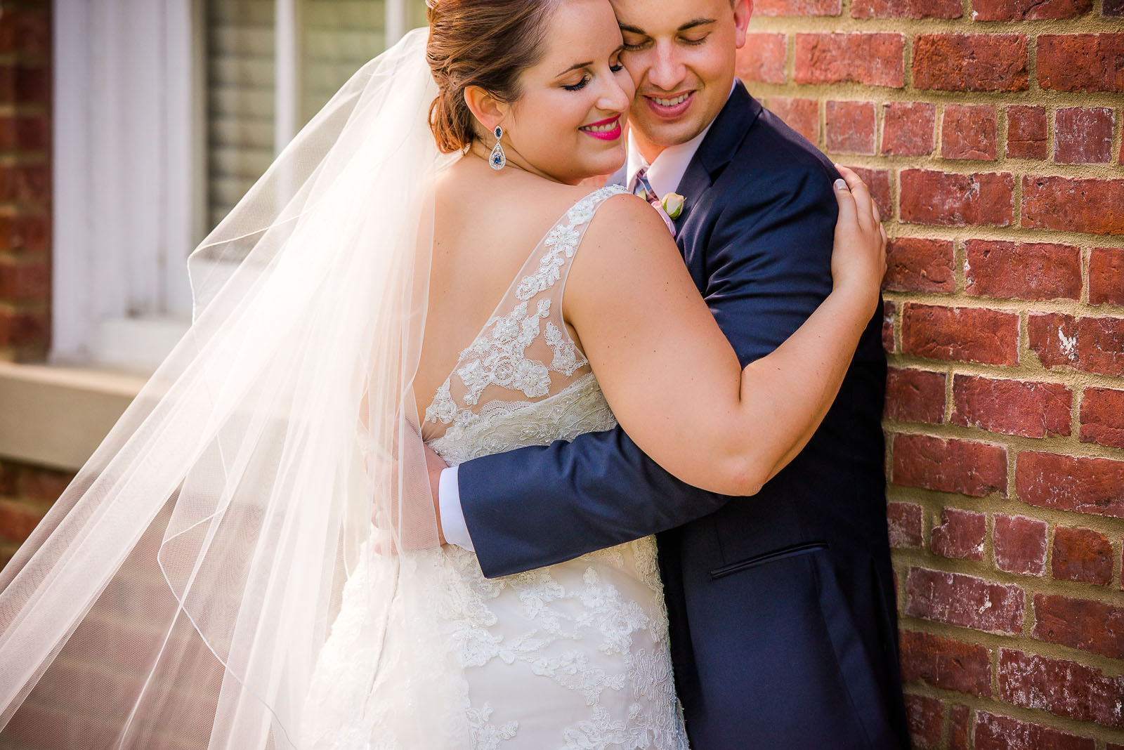 Eric_and_Christy_Photography_Blog_Wedding_Paige_Eric-35