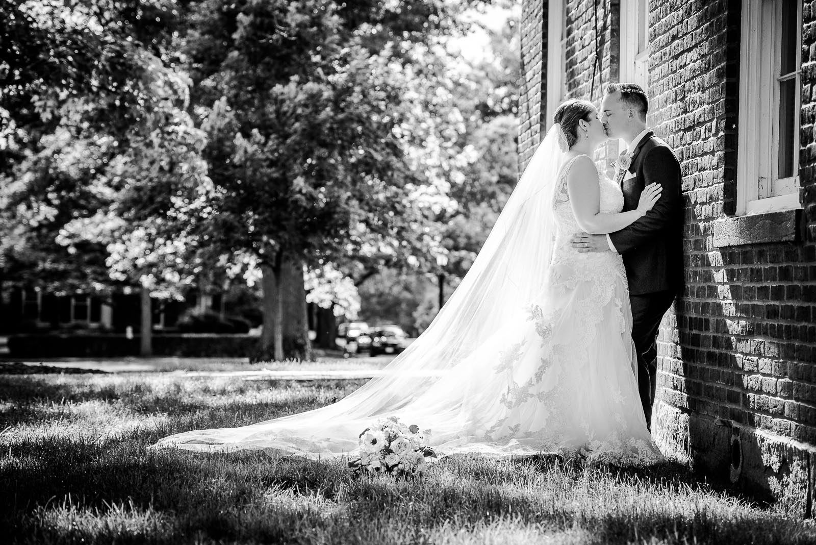 Eric_and_Christy_Photography_Blog_Wedding_Paige_Eric-36