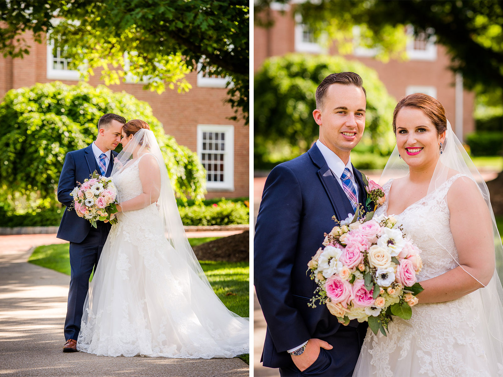 Eric_and_Christy_Photography_Blog_Wedding_Paige_Eric-38-39