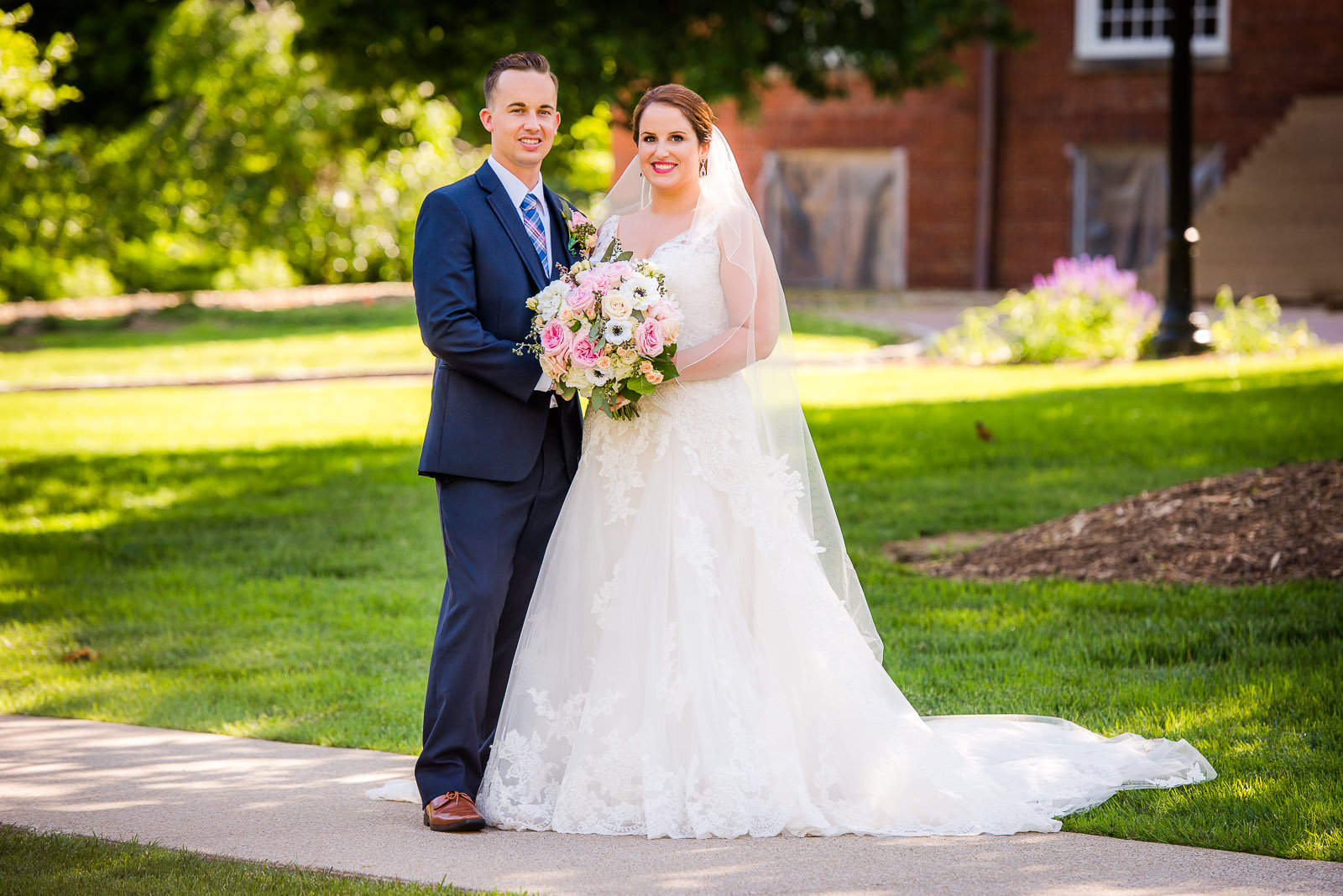 Eric_and_Christy_Photography_Blog_Wedding_Paige_Eric-40