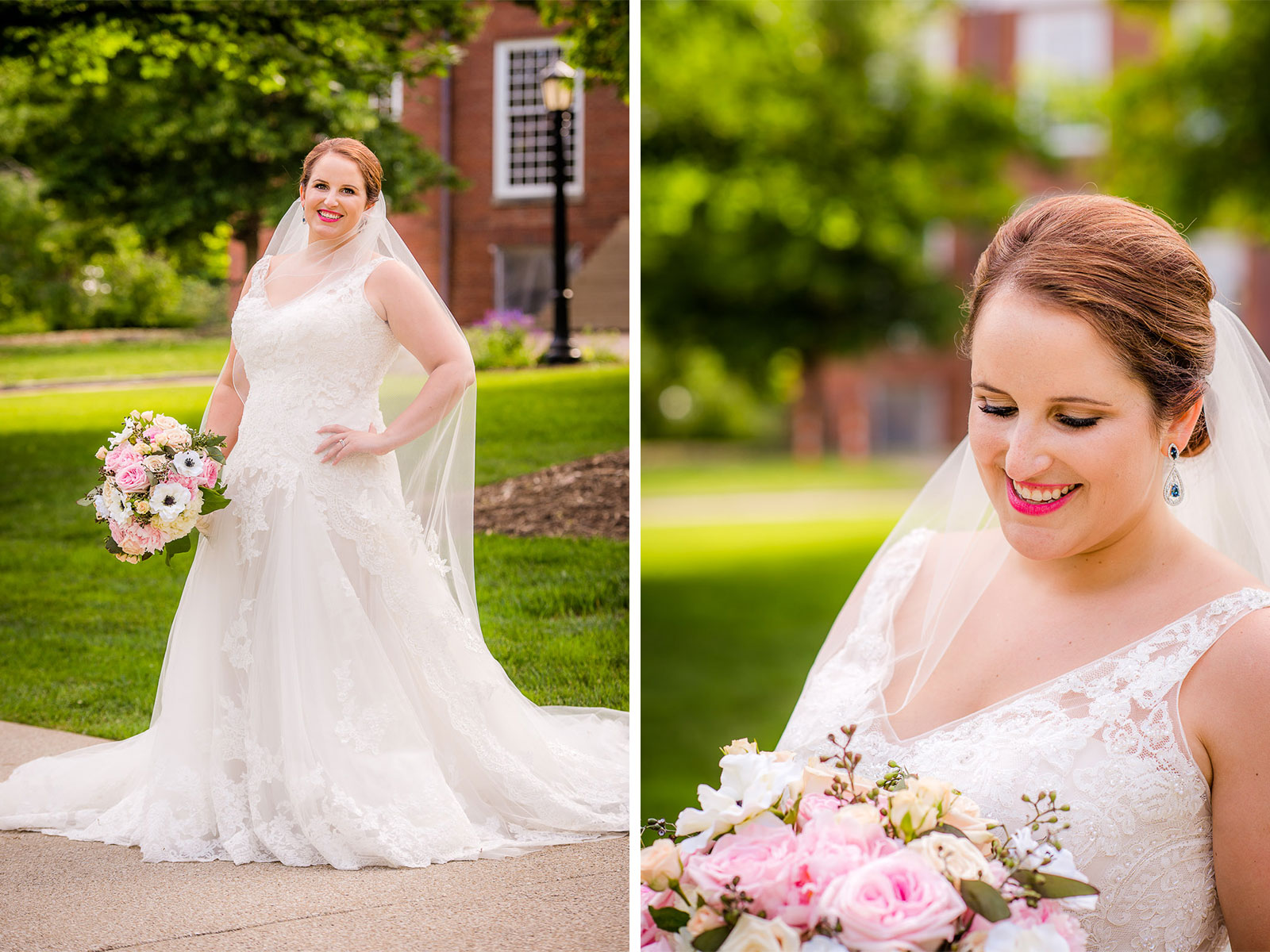 Eric_and_Christy_Photography_Blog_Wedding_Paige_Eric-42-43