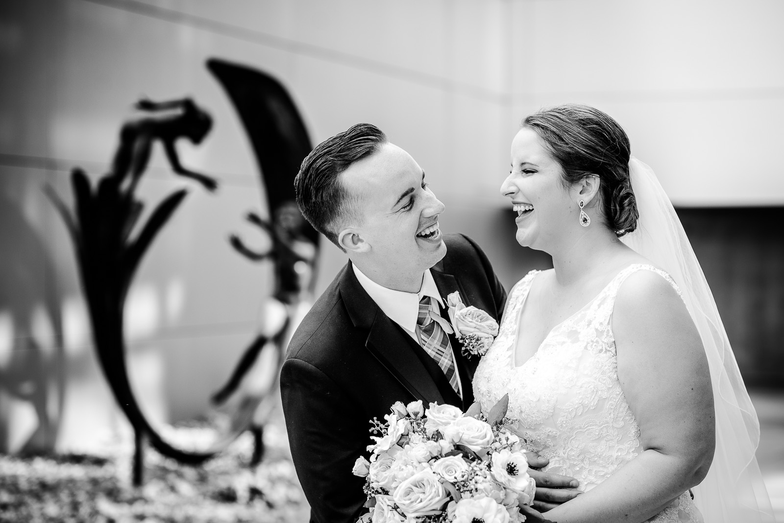 Eric_and_Christy_Photography_Blog_Wedding_Paige_Eric-51