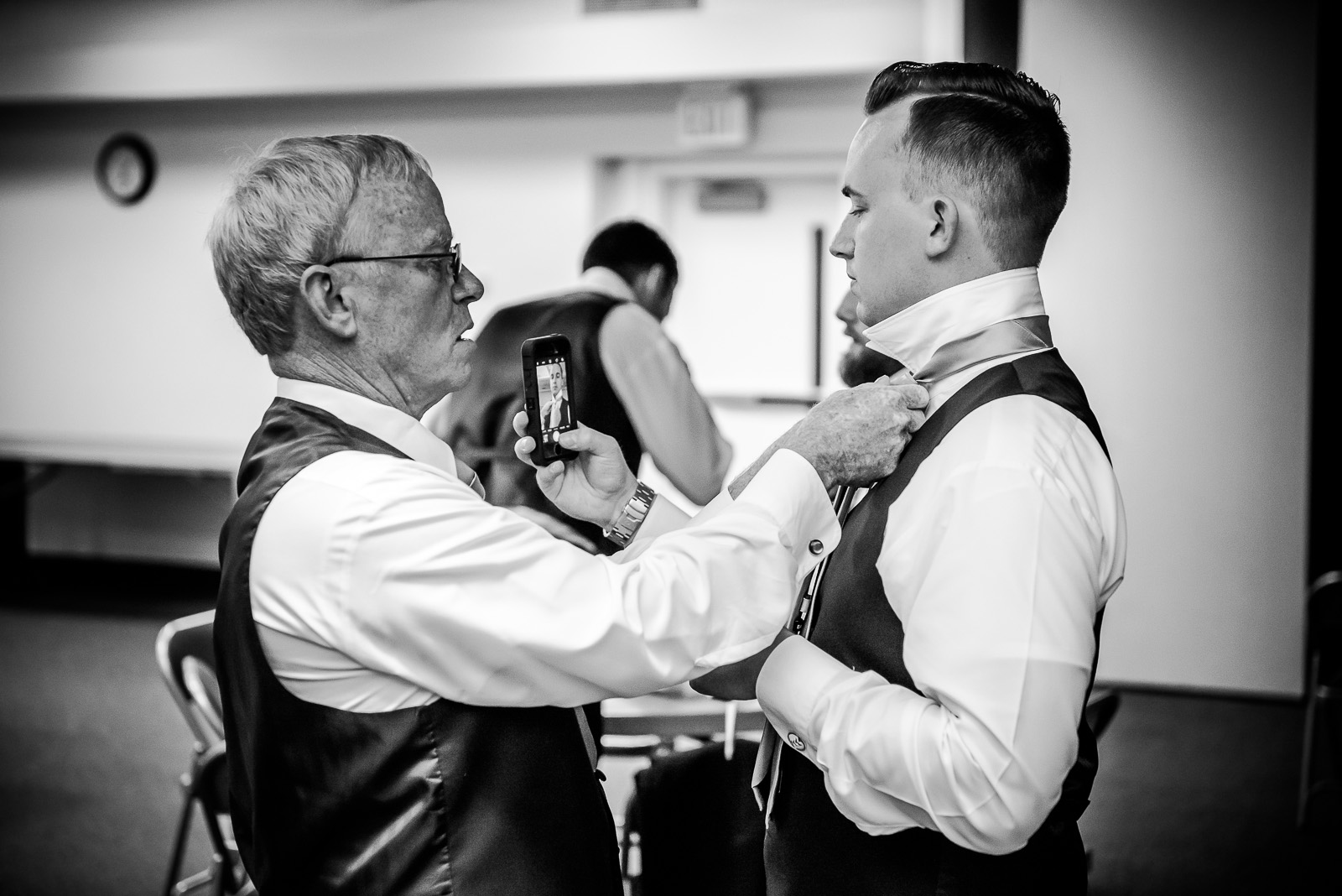 Eric_and_Christy_Photography_Blog_Wedding_Paige_Eric-6