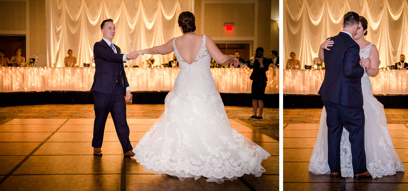 Eric_and_Christy_Photography_Blog_Wedding_Paige_Eric-62-63