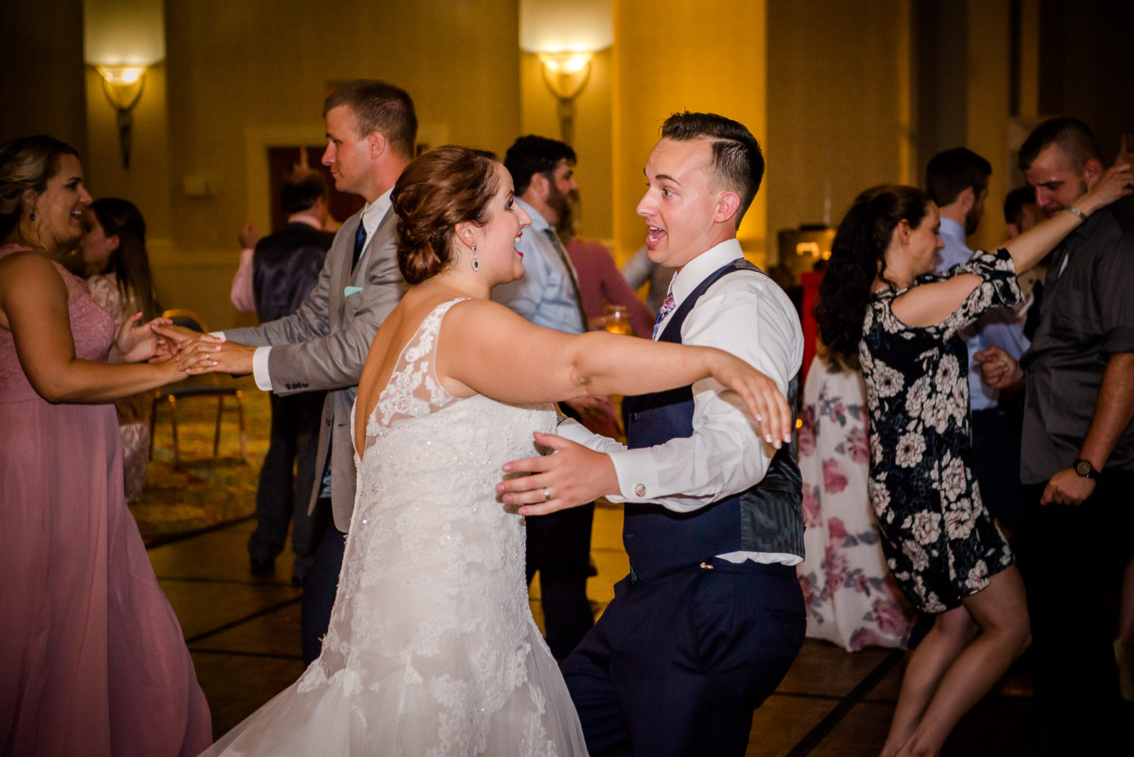 Eric_and_Christy_Photography_Blog_Wedding_Paige_Eric-72