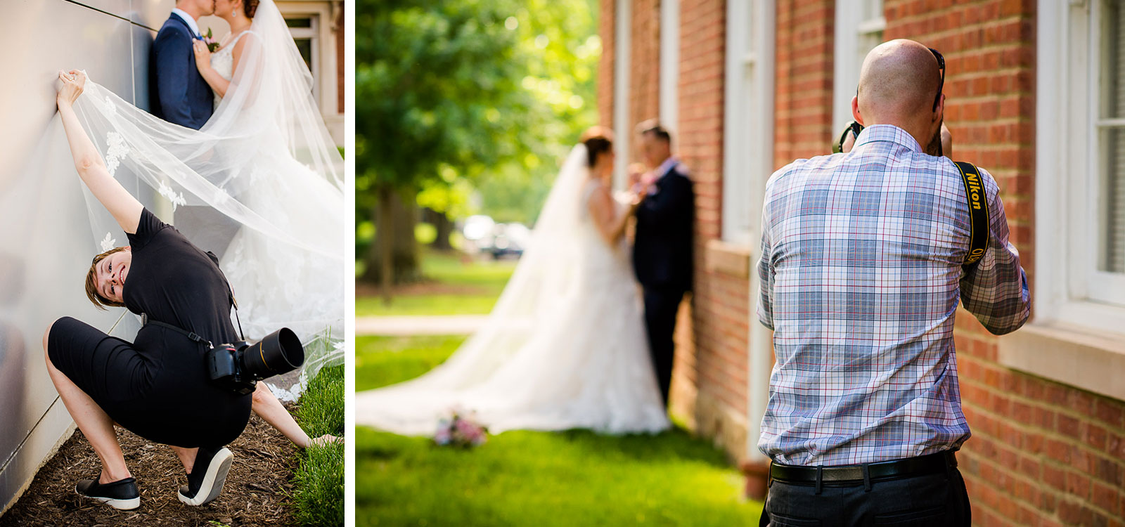 Eric_and_Christy_Photography_Blog_Wedding_Paige_Eric-75-76