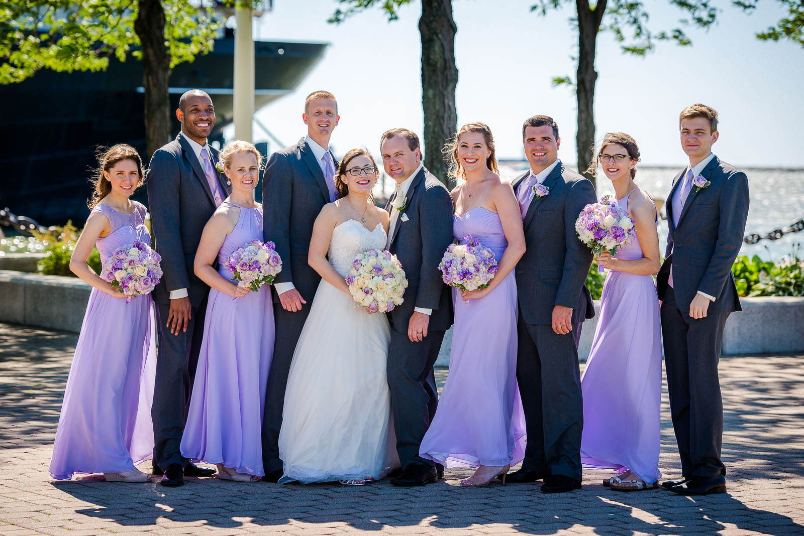 Eric_and_Christy_Photography_Blog_Julie_Adam_Wedding-15