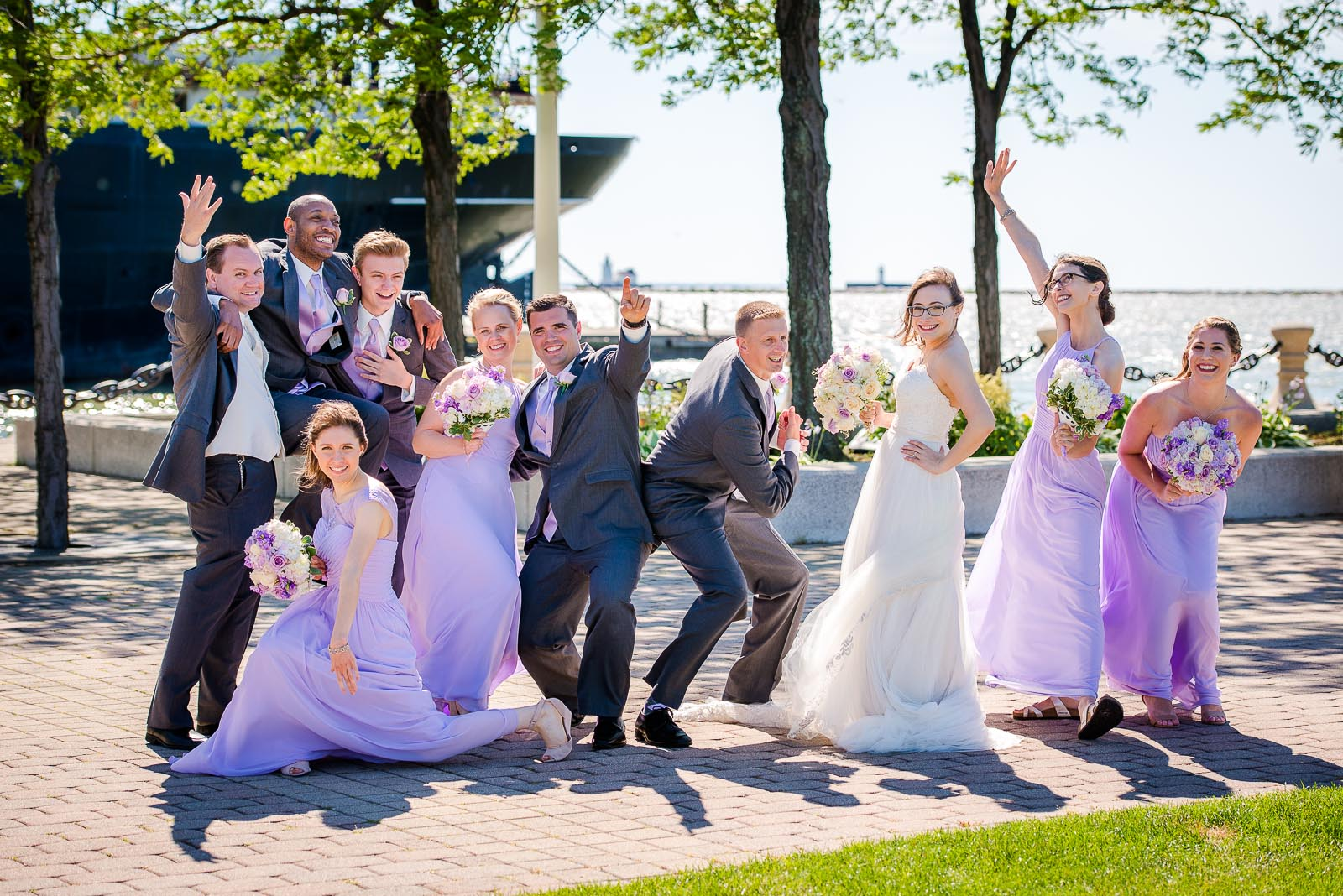 Eric_and_Christy_Photography_Blog_Julie_Adam_Wedding-17