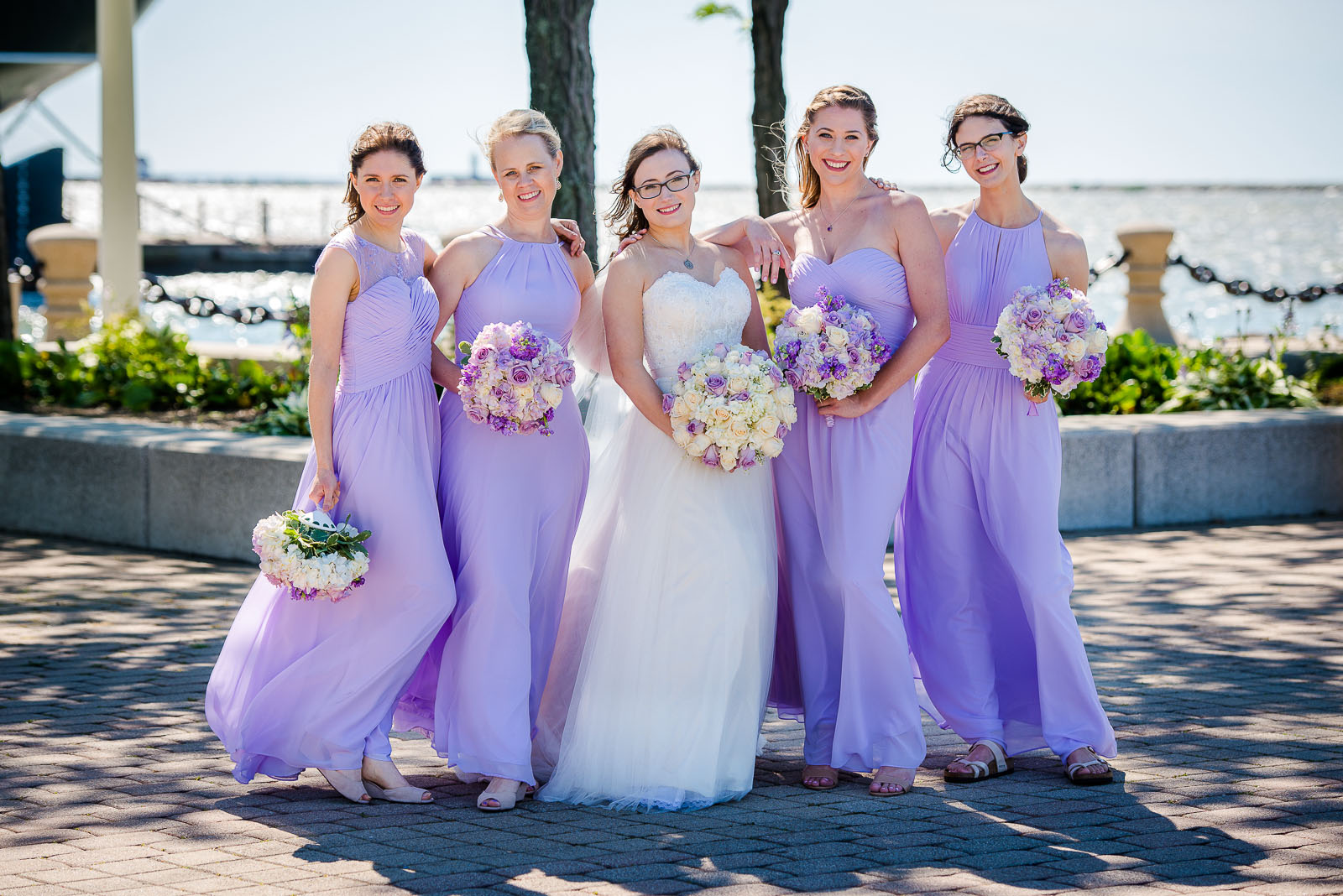 Eric_and_Christy_Photography_Blog_Julie_Adam_Wedding-18