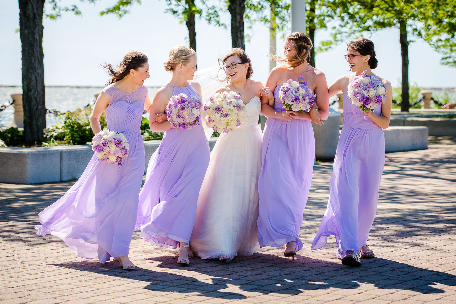 Eric_and_Christy_Photography_Blog_Julie_Adam_Wedding-20