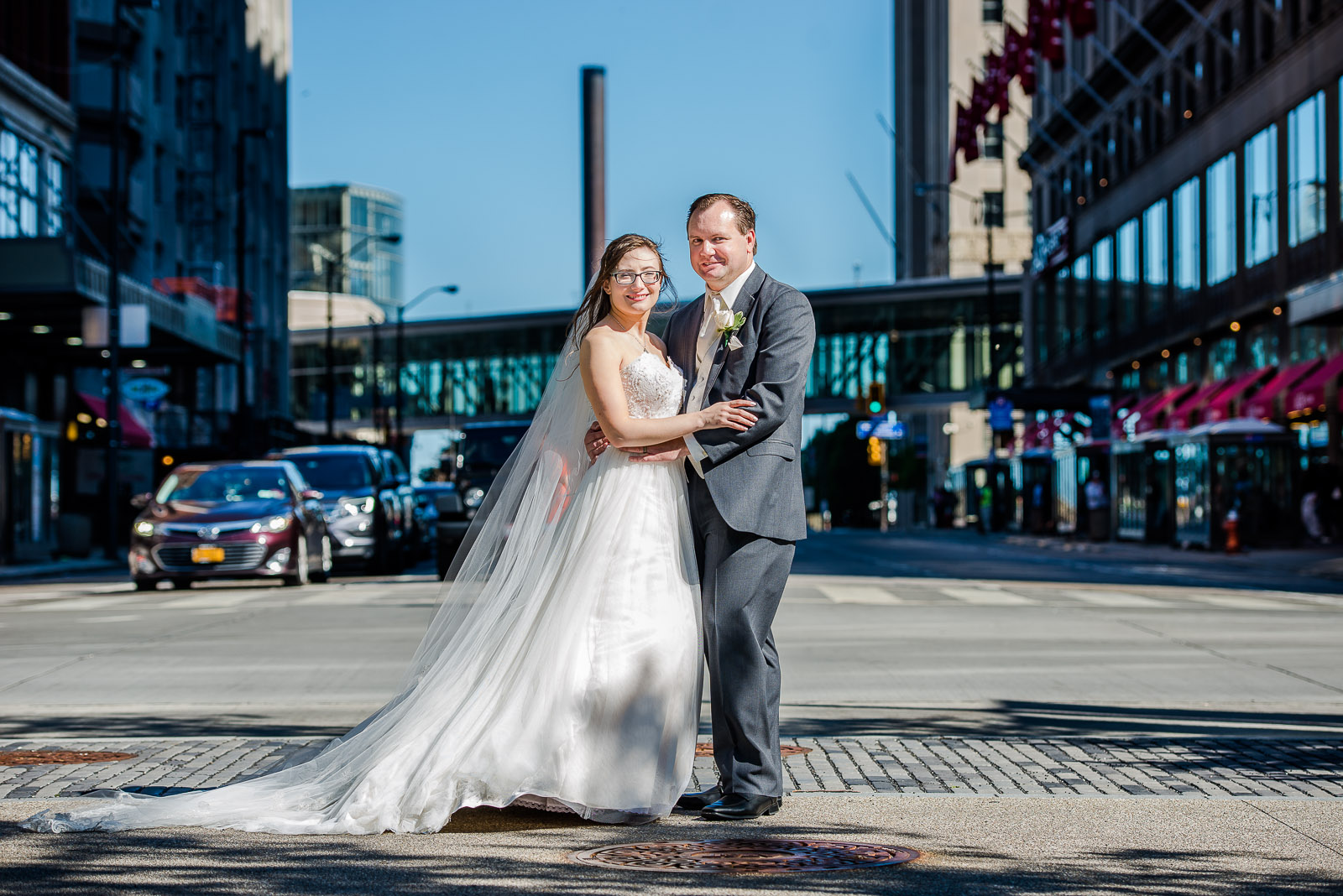 Eric_and_Christy_Photography_Blog_Julie_Adam_Wedding-26