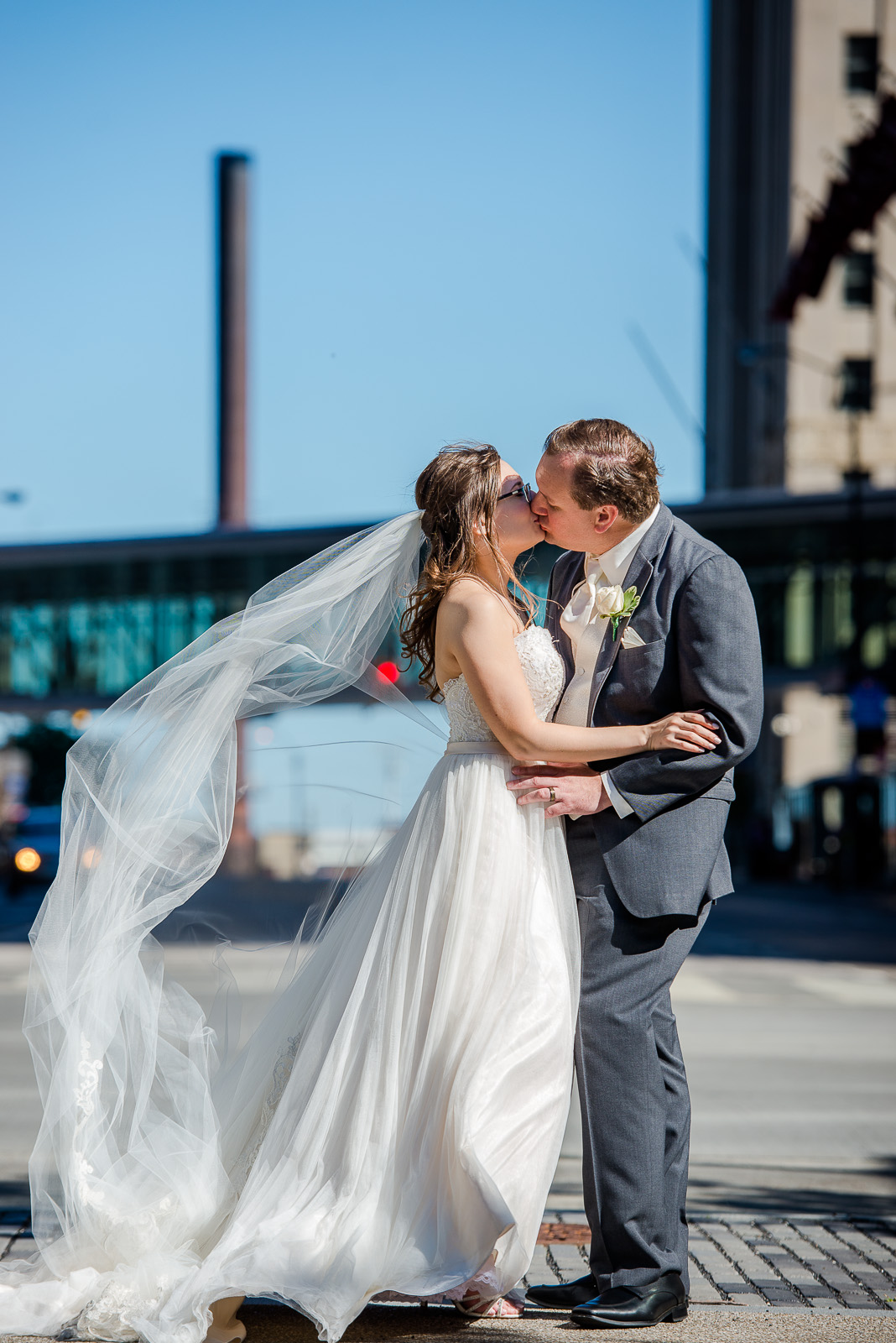 Eric_and_Christy_Photography_Blog_Julie_Adam_Wedding-27