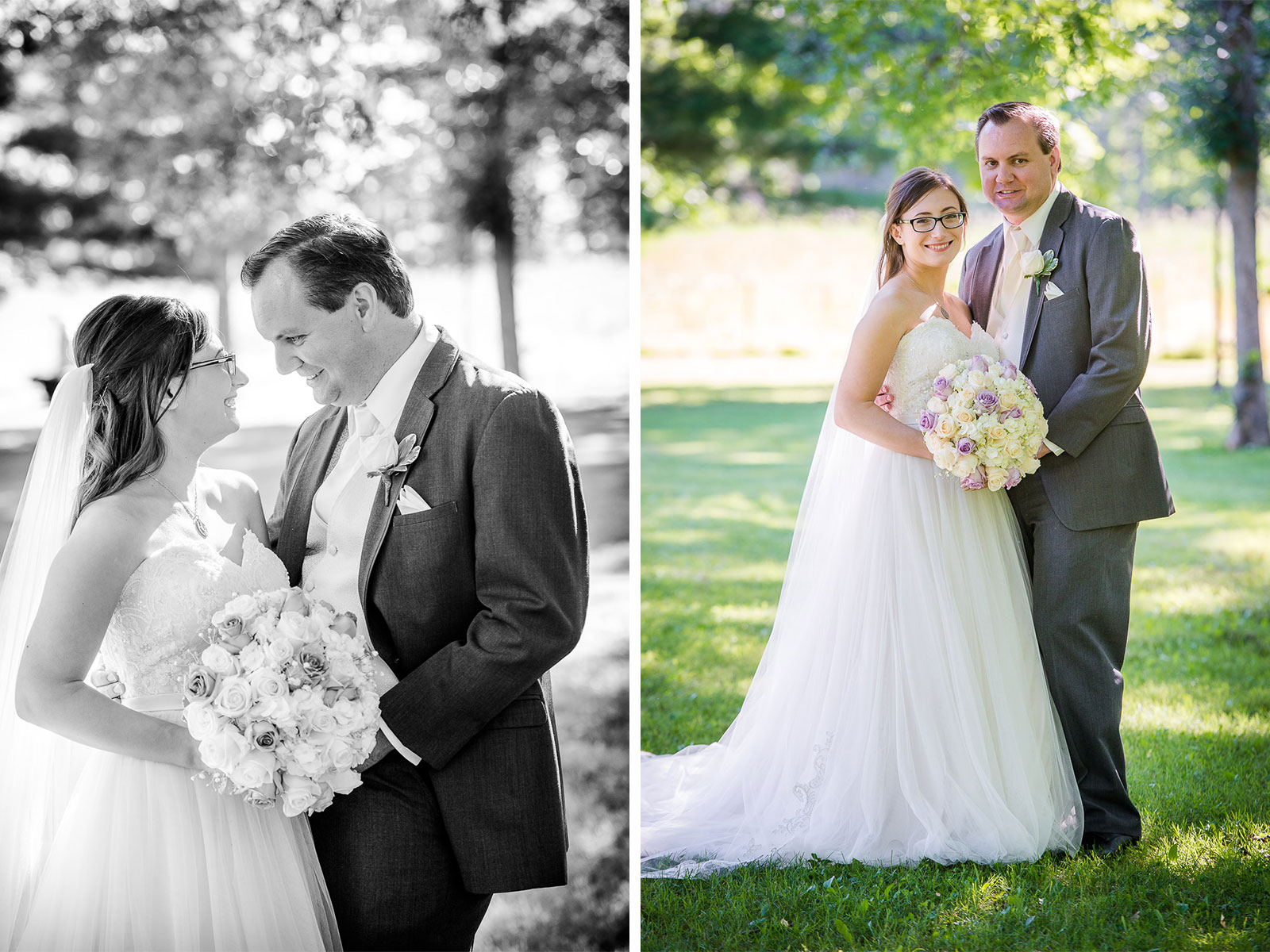 Eric_and_Christy_Photography_Blog_Julie_Adam_Wedding-28-29