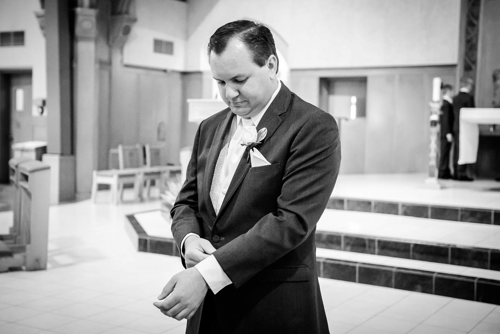 Eric_and_Christy_Photography_Blog_Julie_Adam_Wedding-3