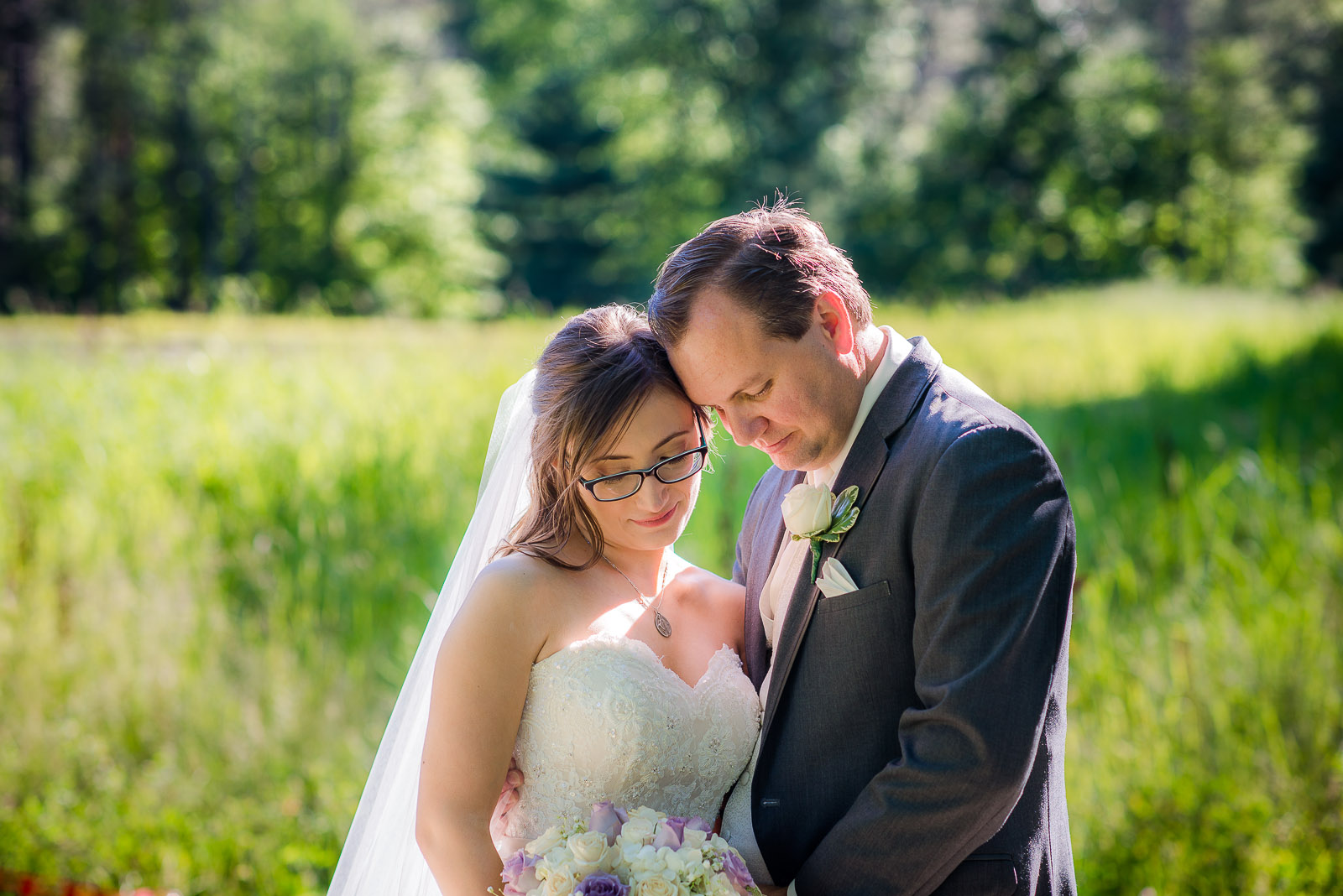 Eric_and_Christy_Photography_Blog_Julie_Adam_Wedding-33