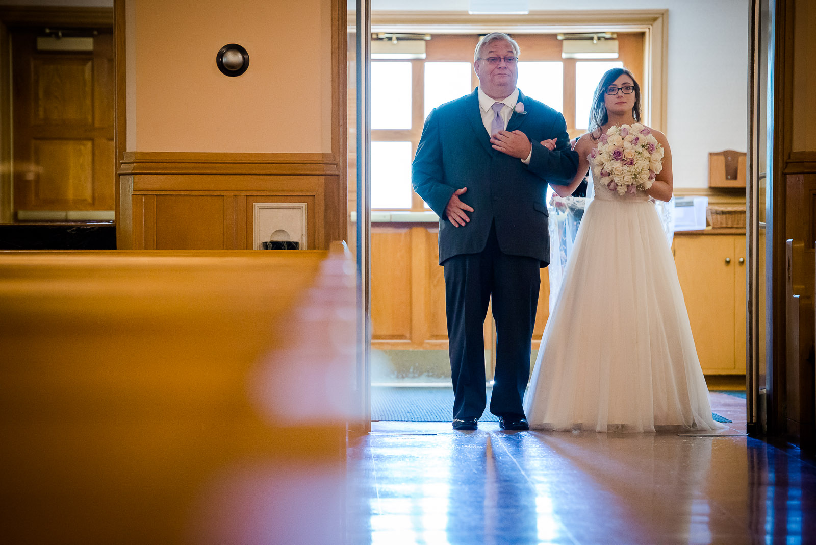 Eric_and_Christy_Photography_Blog_Julie_Adam_Wedding-4